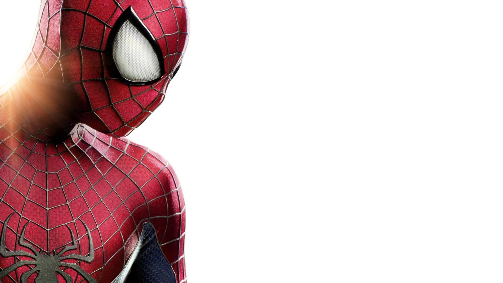 1920x1080 the amazing spider man 2 wallpaper HD