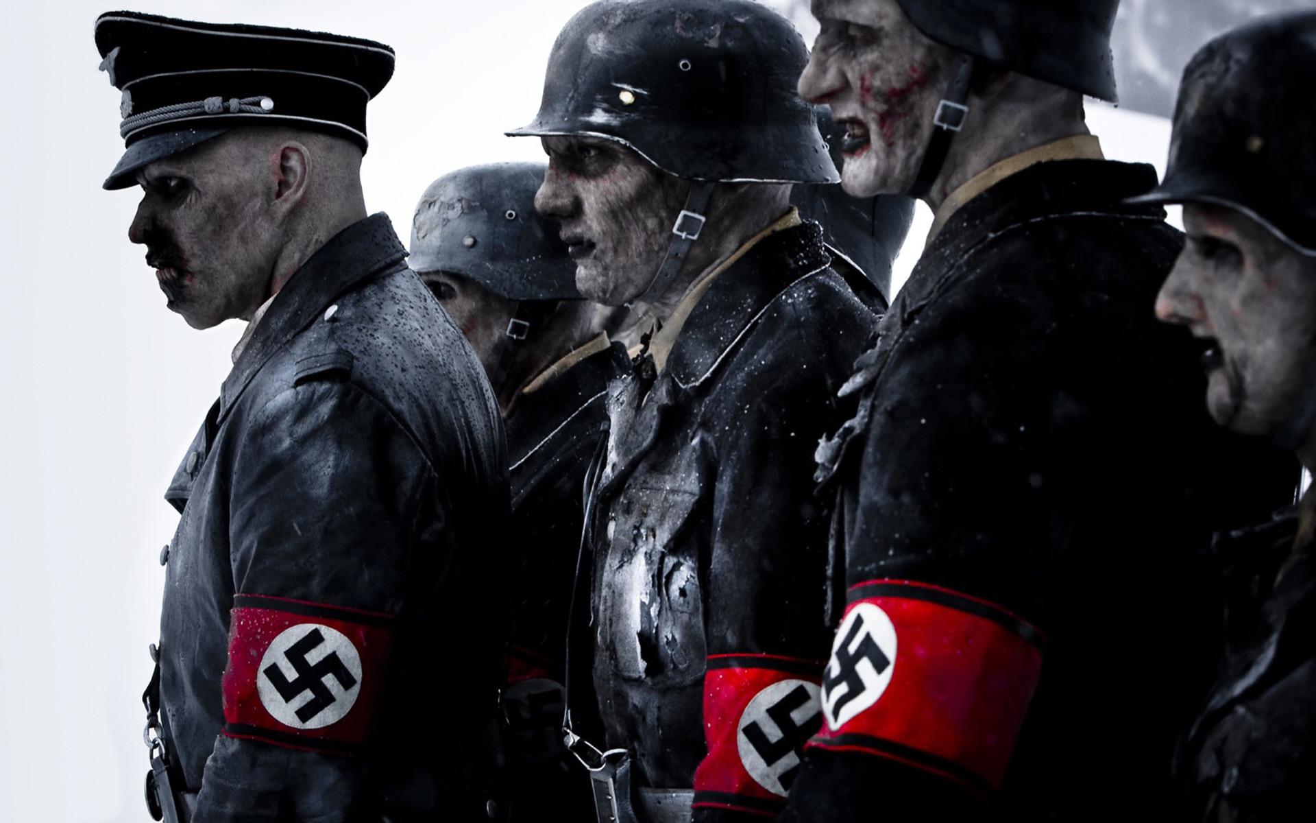 Nazi zombie wallpaper 82 images 1920x1080 nazi zombies 1920x1080 download voltagebd Images