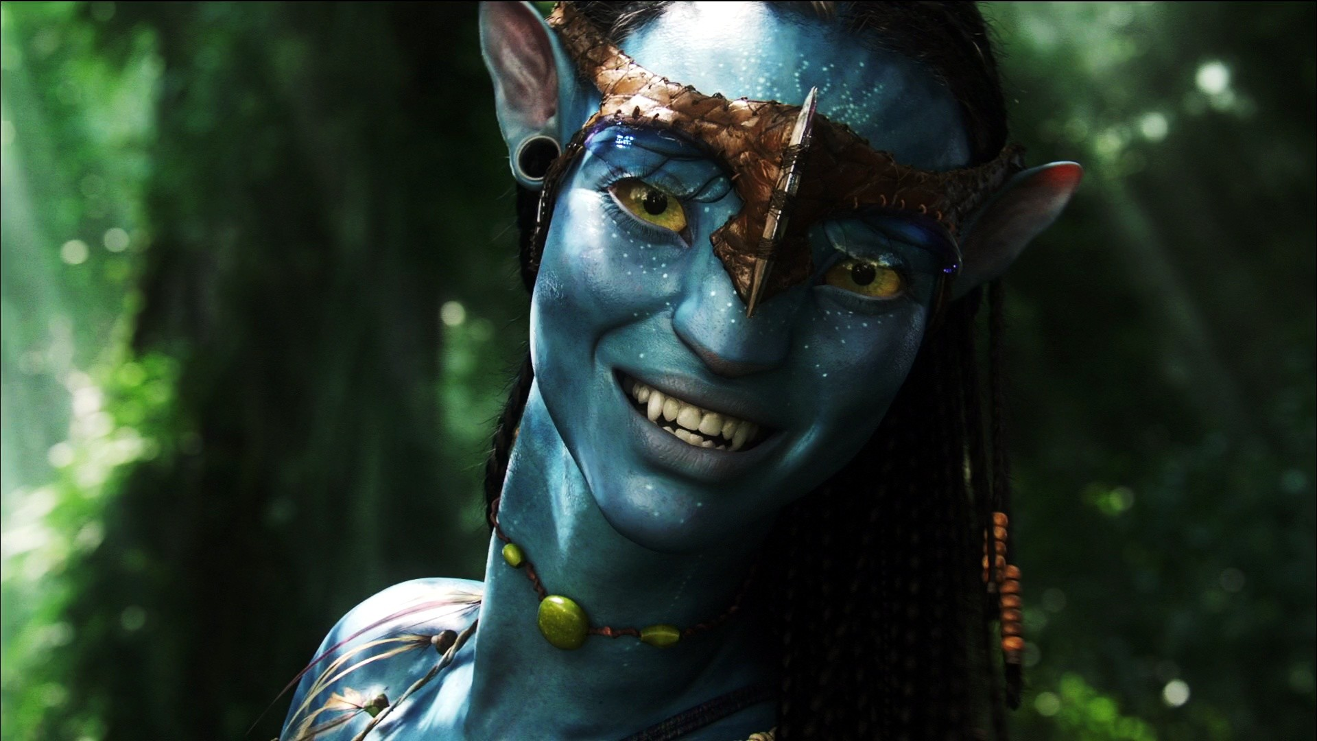 avatar hd wallpapers 1080p (65+ images)