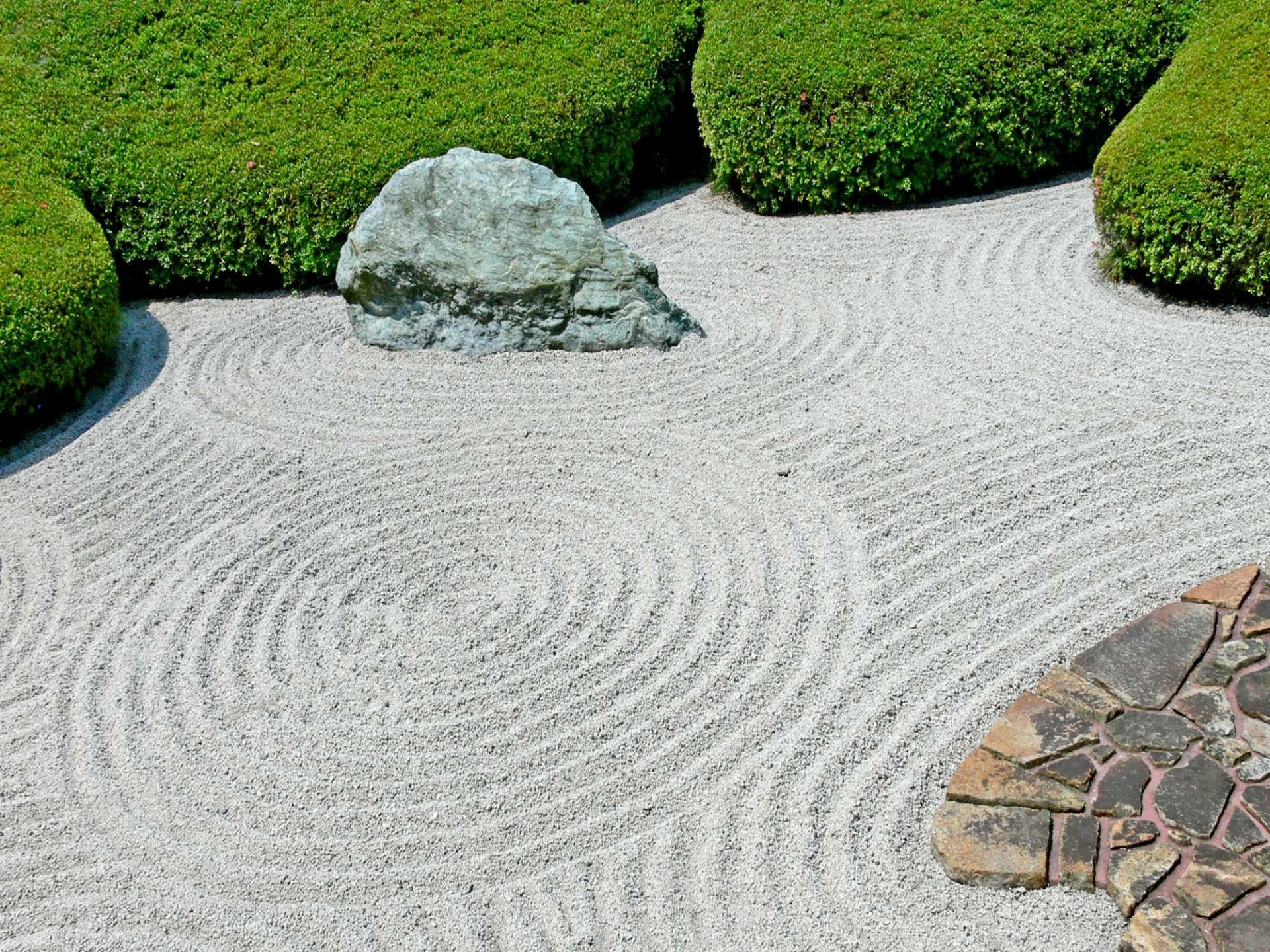 Japanese Zen Garden Wallpaper 56 images