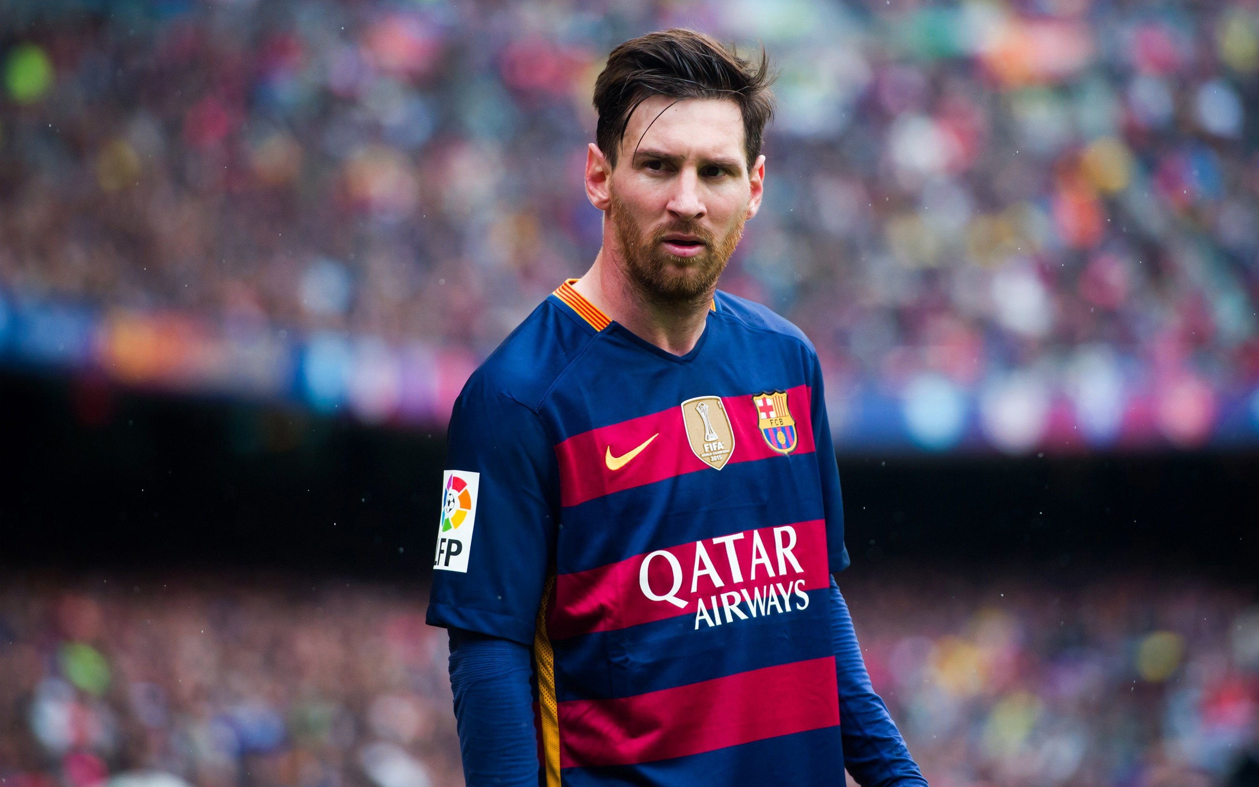 Lionel Messi Wallpapers 2018 81 Images