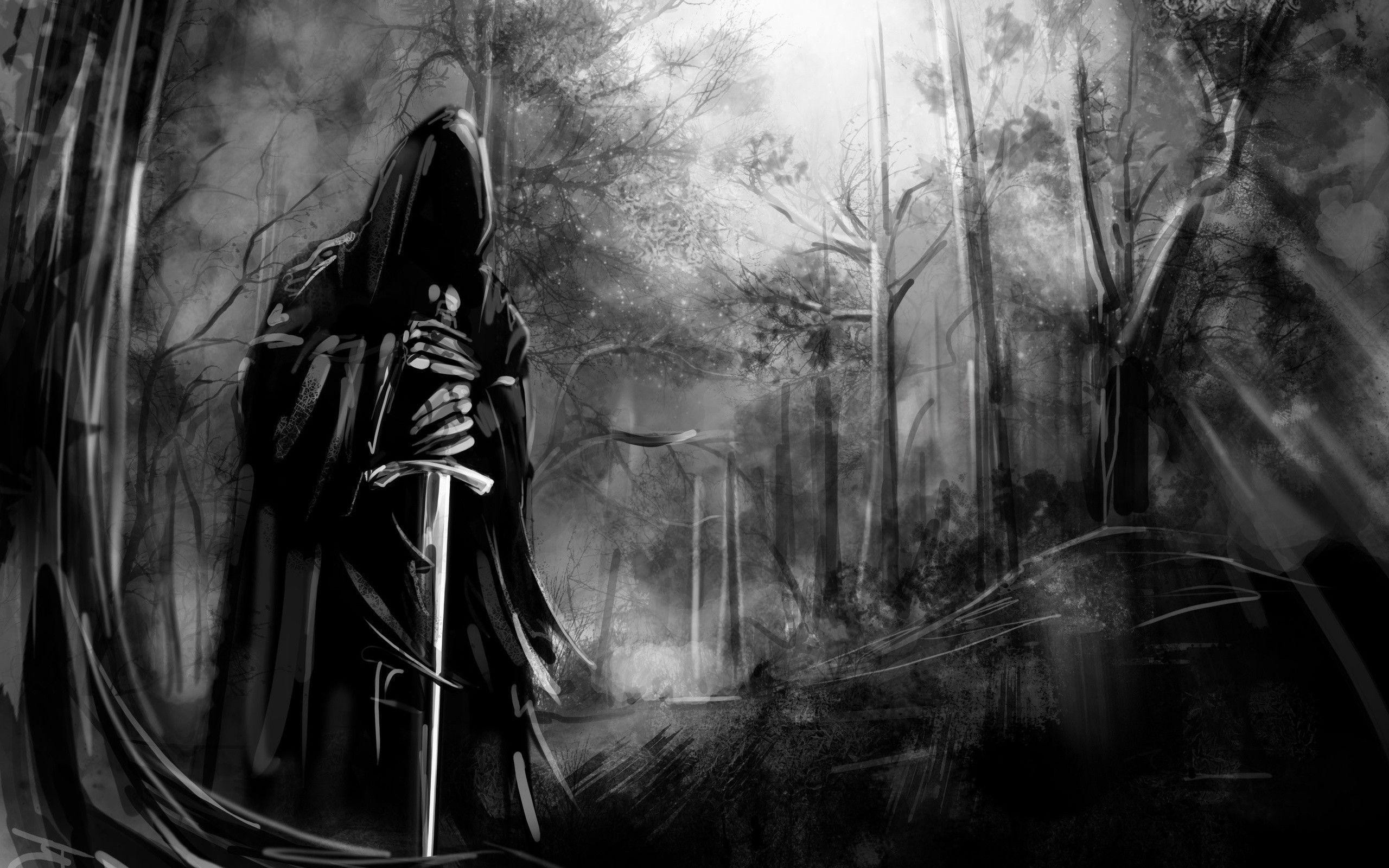 Nazgul Wallpapers 74 Images