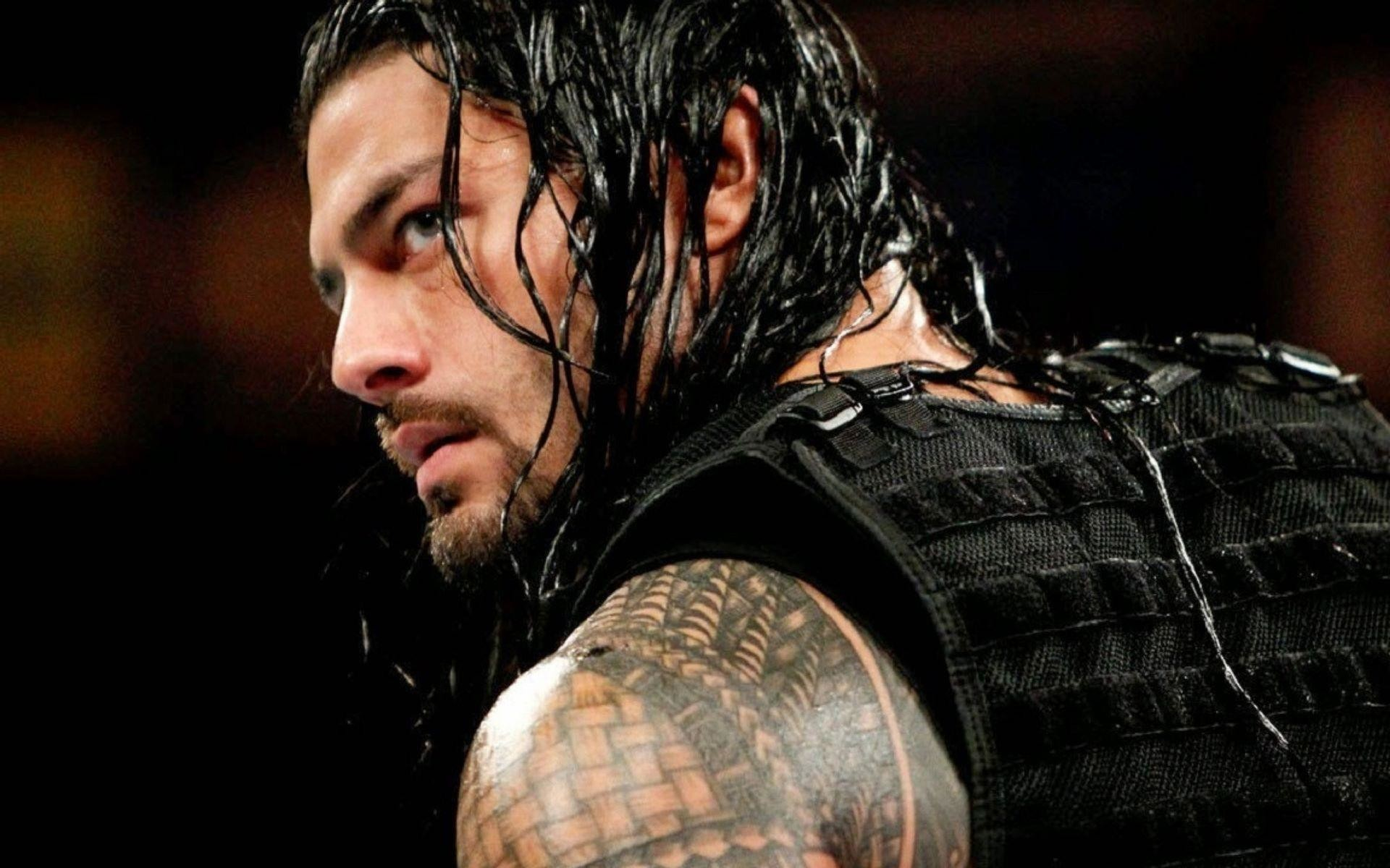1920x1200 roman reigns hd image hd photo, wallpaper, best photo roman reigns