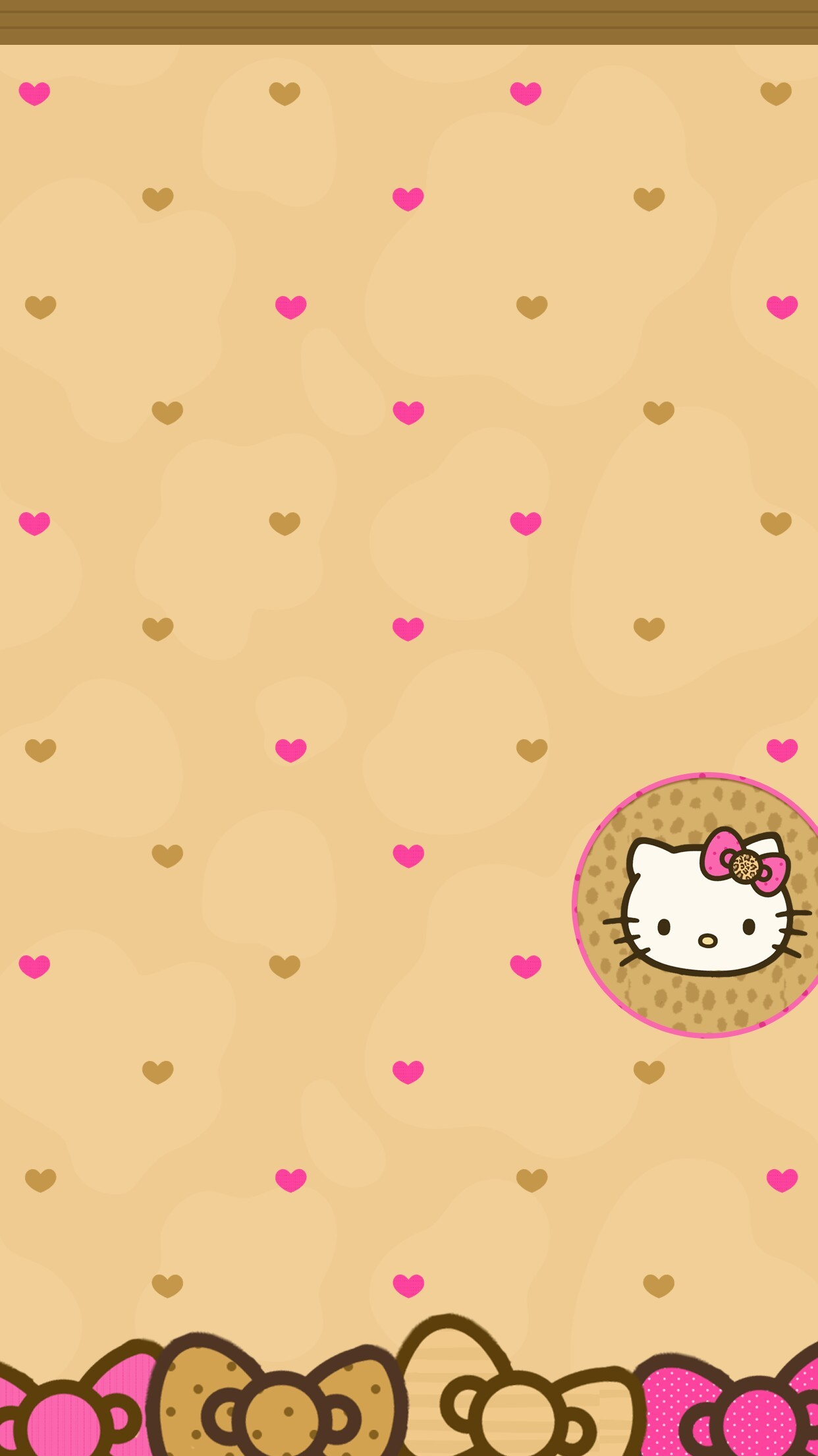 Simple Wallpaper Hello Kitty Note 2 - 586206  Pictures_4818.jpg