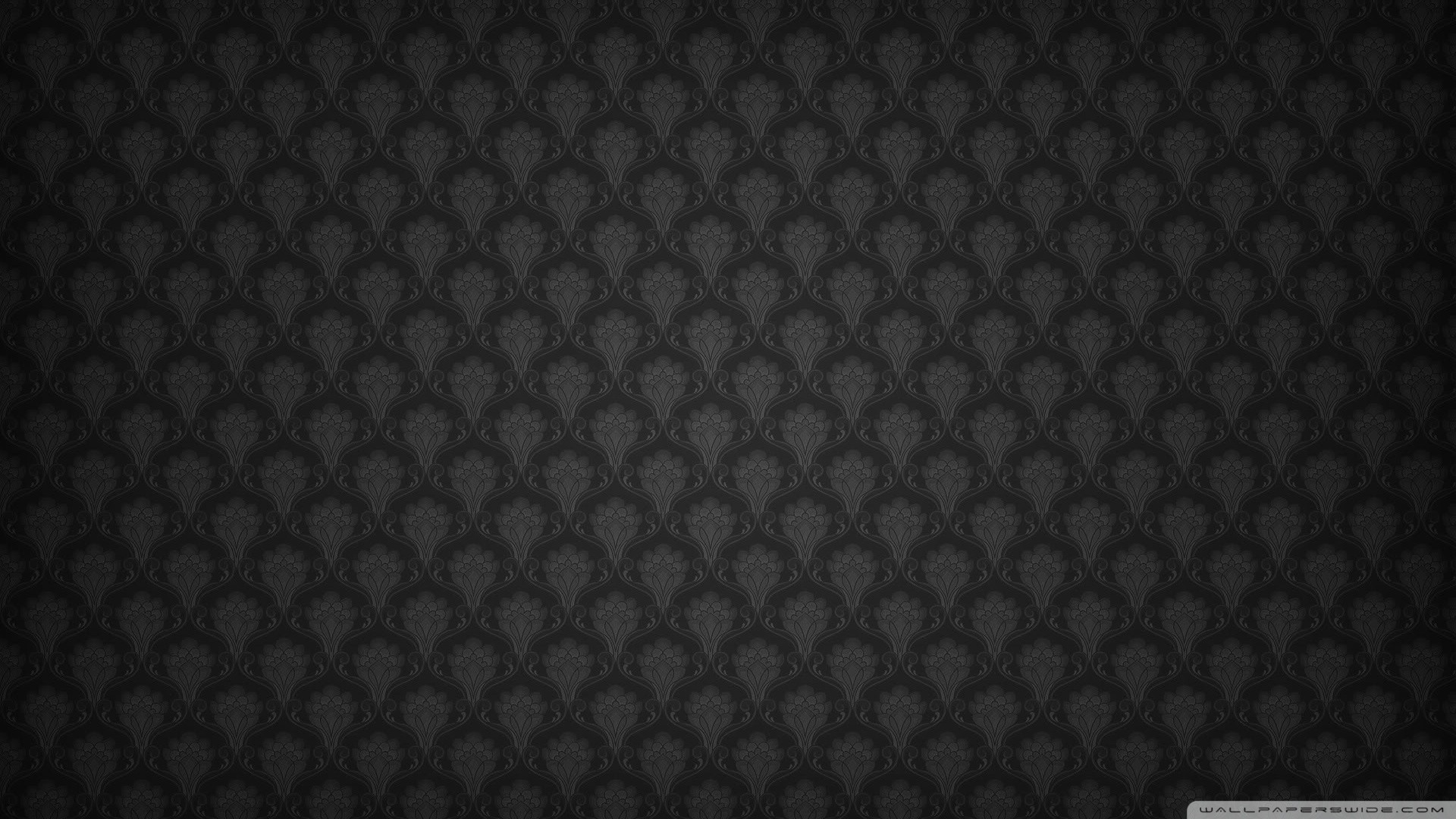 1920x1080 Patterned Wallpaper