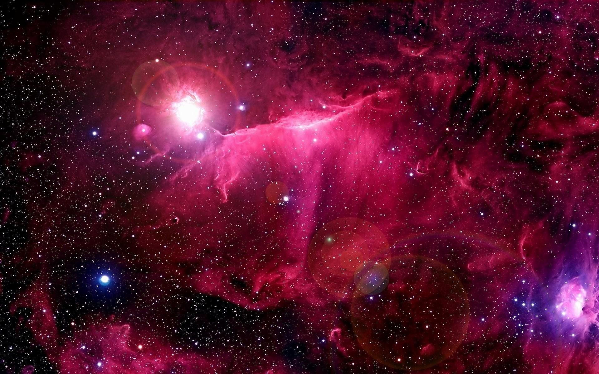 Galaxy Stars Orion 4K Vertical Source Wallpaper 1080p 79 Images