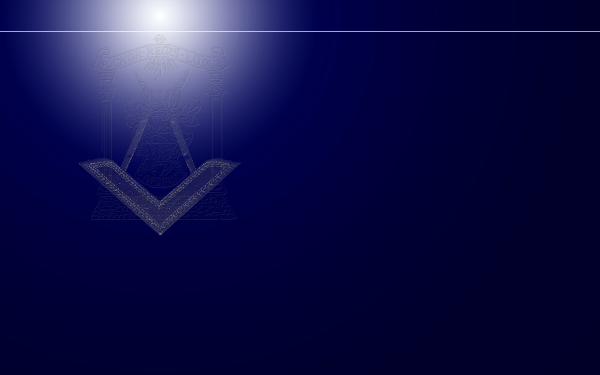 1920x1200 People have their own reasons why they enjoy Freemasonry.