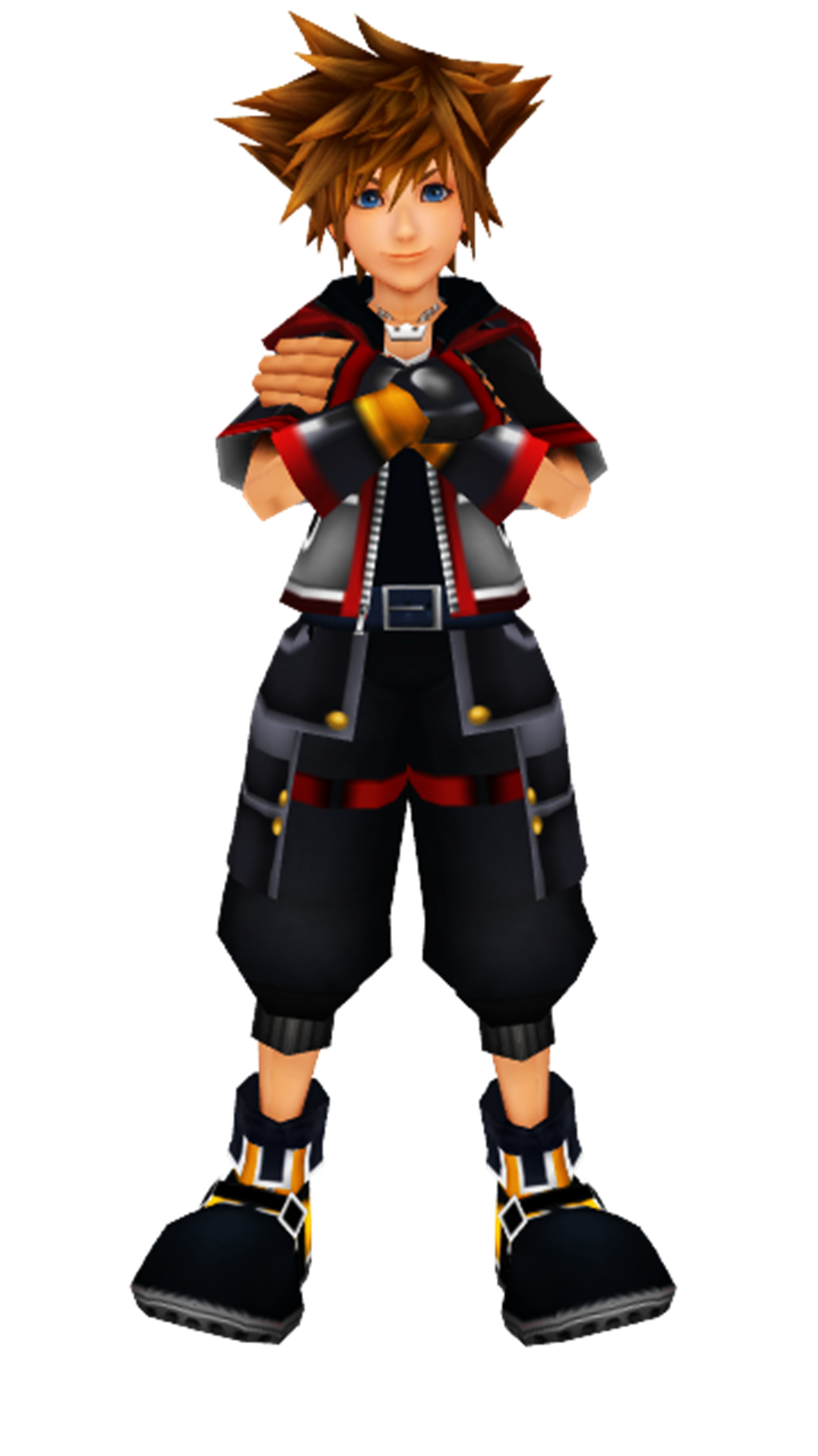 1825x3245 kingdom hearts 3 images Sora Kingdom Hearts III.. The Main Character. HD  wallpaper and background photos