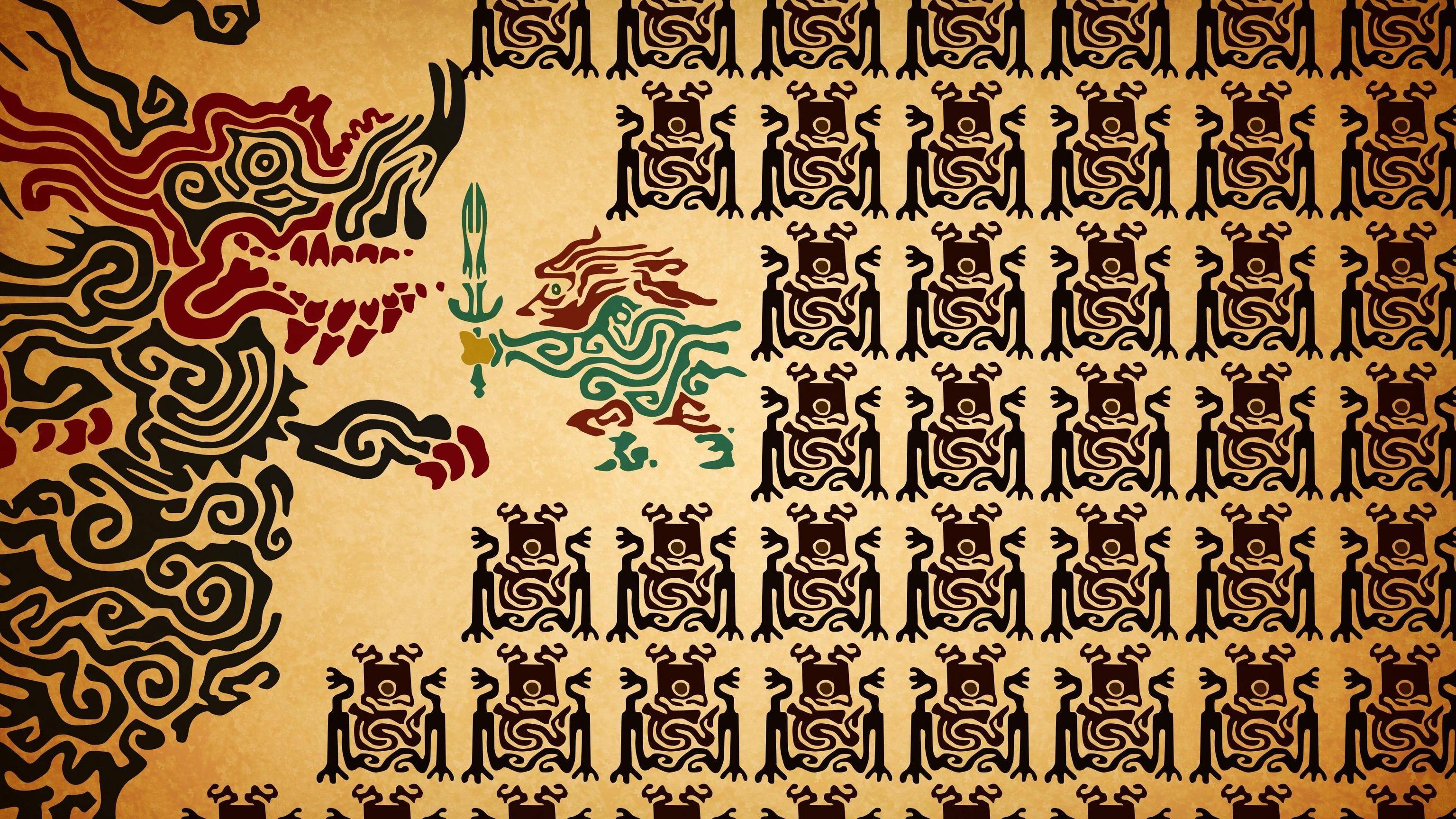 Ganondorf Wallpaper 74 Images