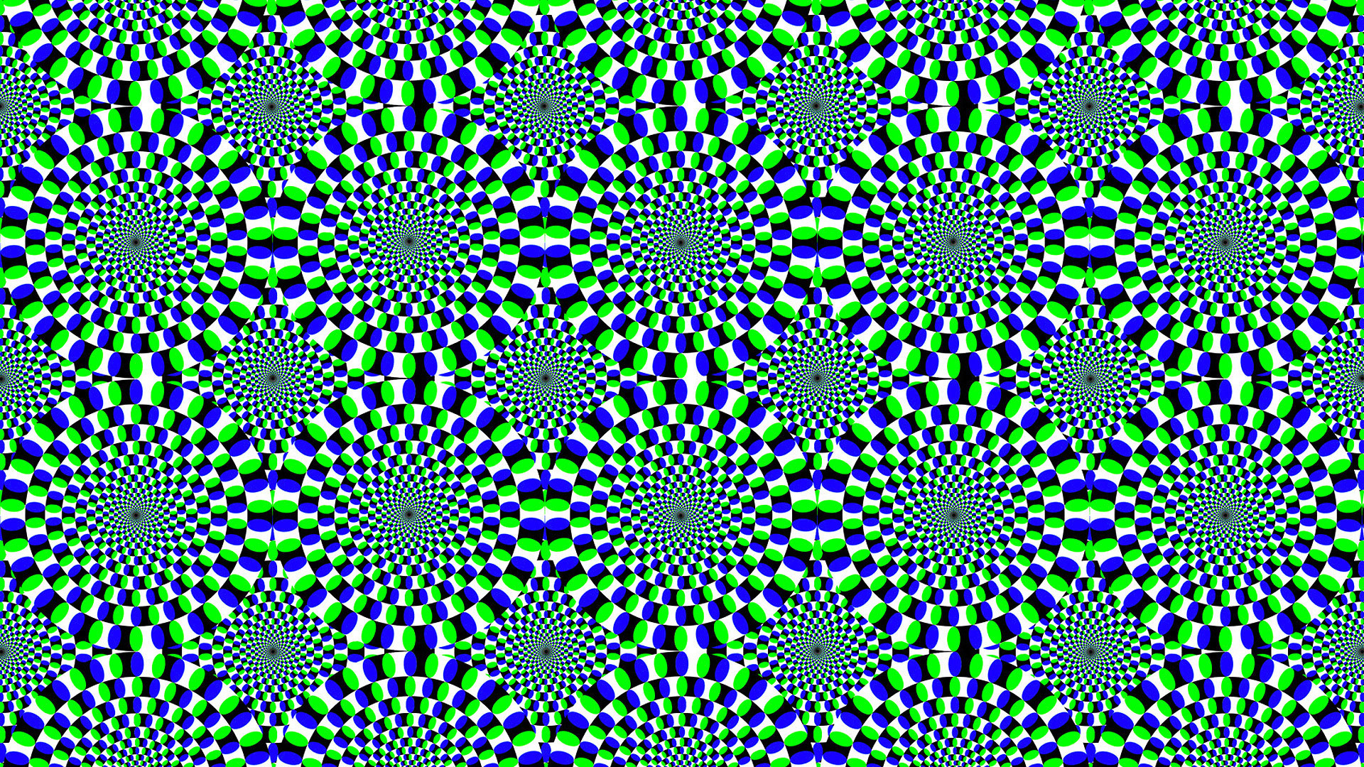 1920x1080 1920x1080 Gallery for Moving Illusion Backgrounds. Other Resolution: Cool Optical Illusion Wallpapers Backgrounds Hd for Iphone Ipod Touch