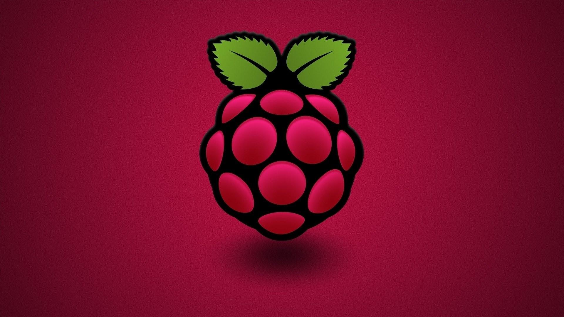 Raspberry pi image download