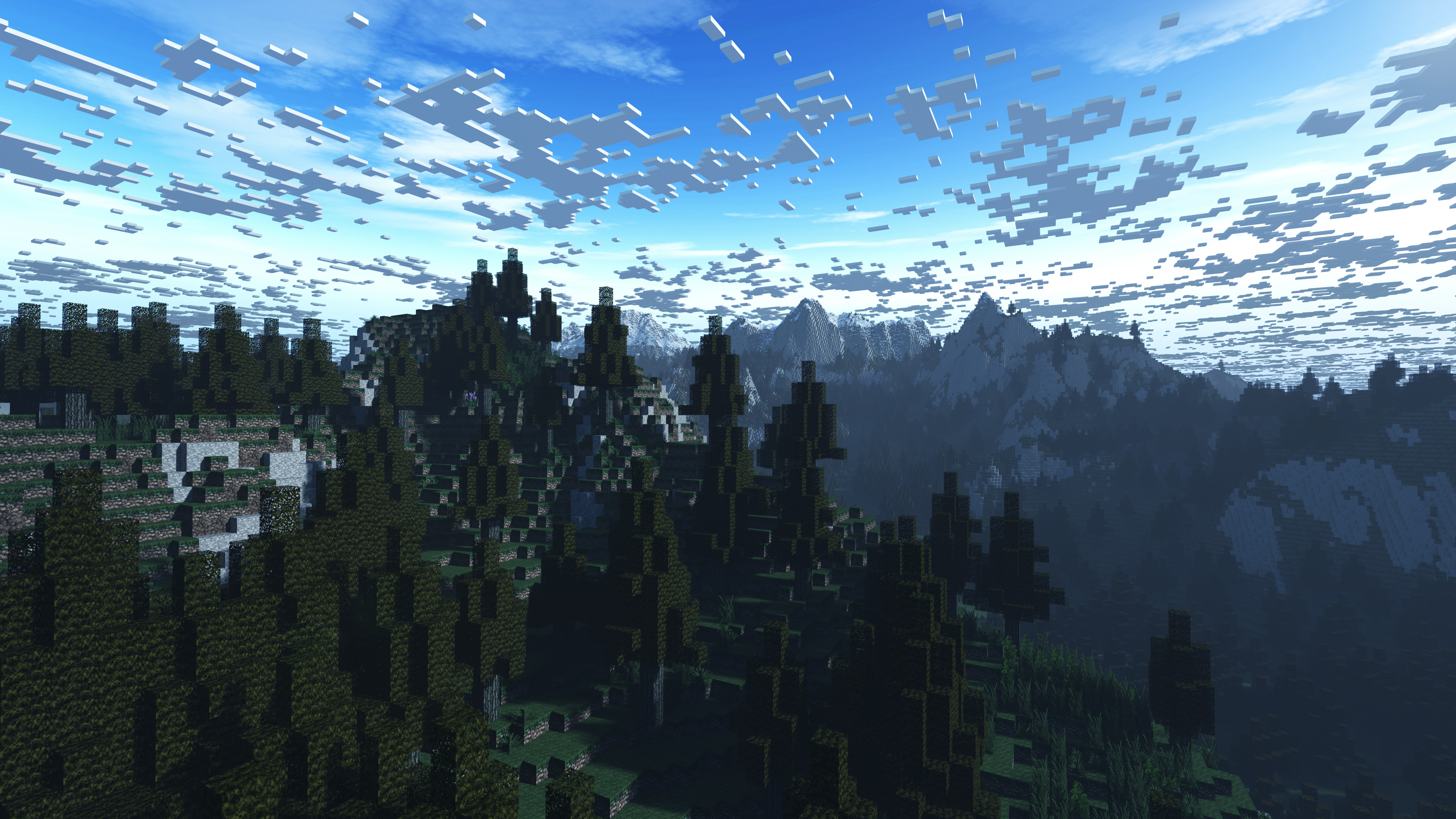 Download Wallpaper Minecraft 1080p - 1115569-minecraft-images-wallpaper-3840x2160-for-1080p  Picture_976765.jpg