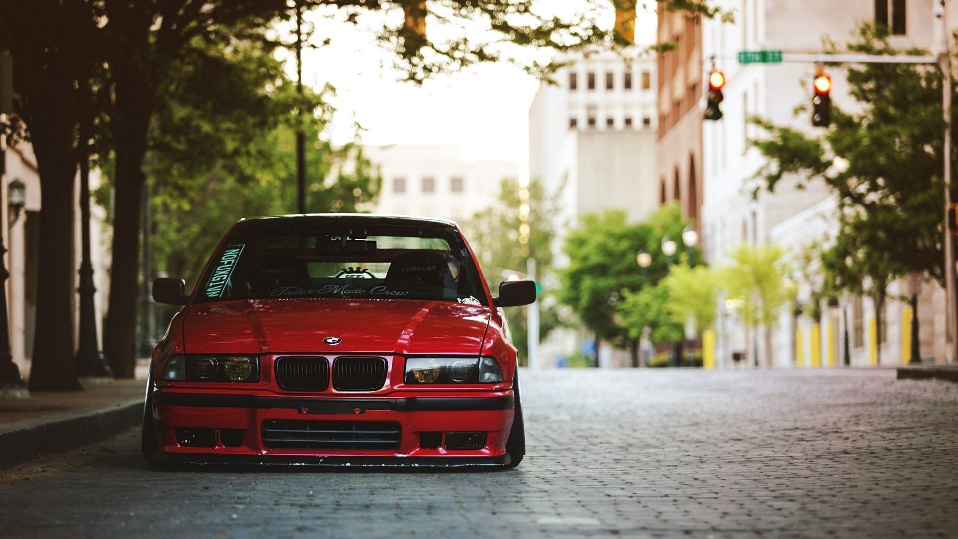 BMW E36 Wallpaper (61+ Images