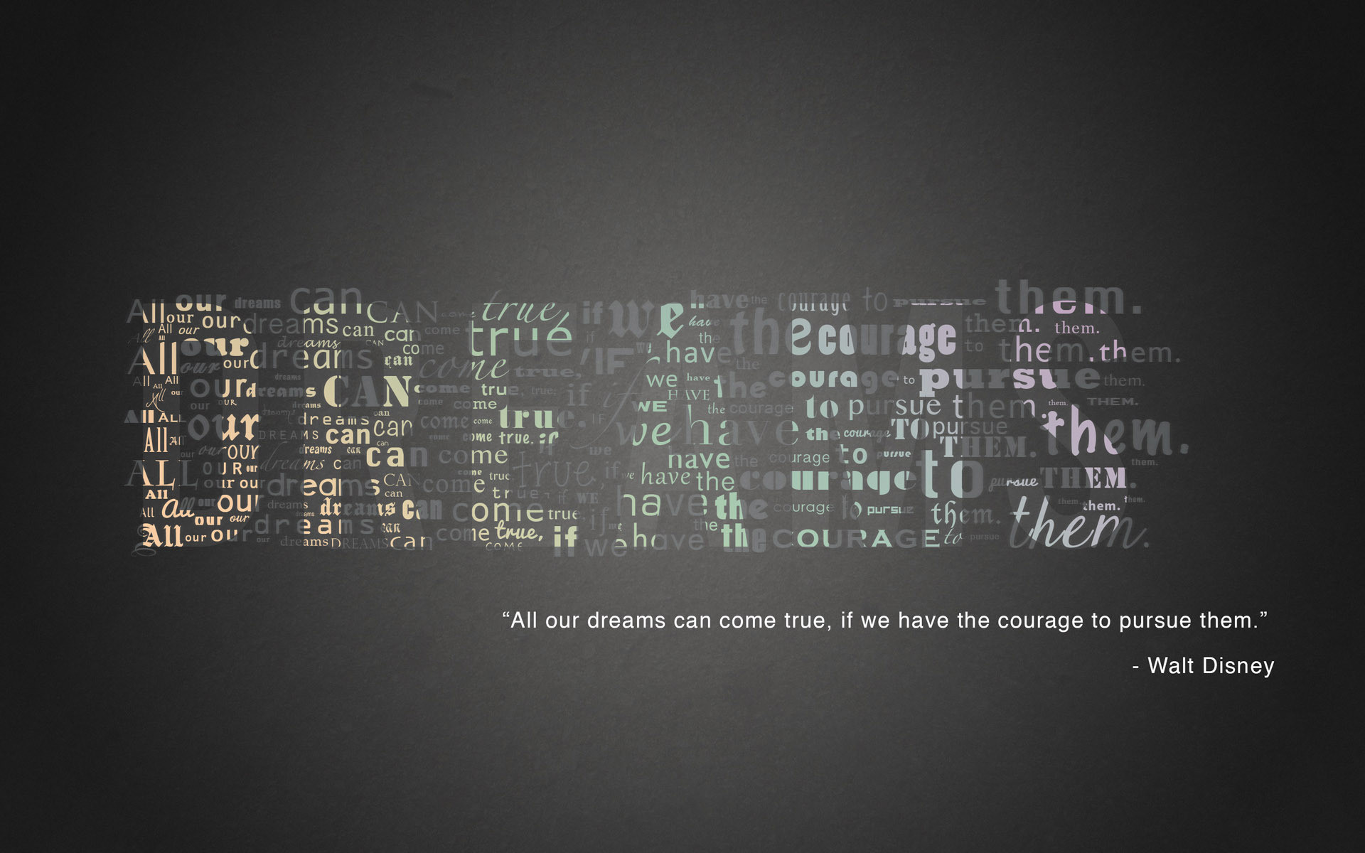 100 Galaxy Quote Backgrounds