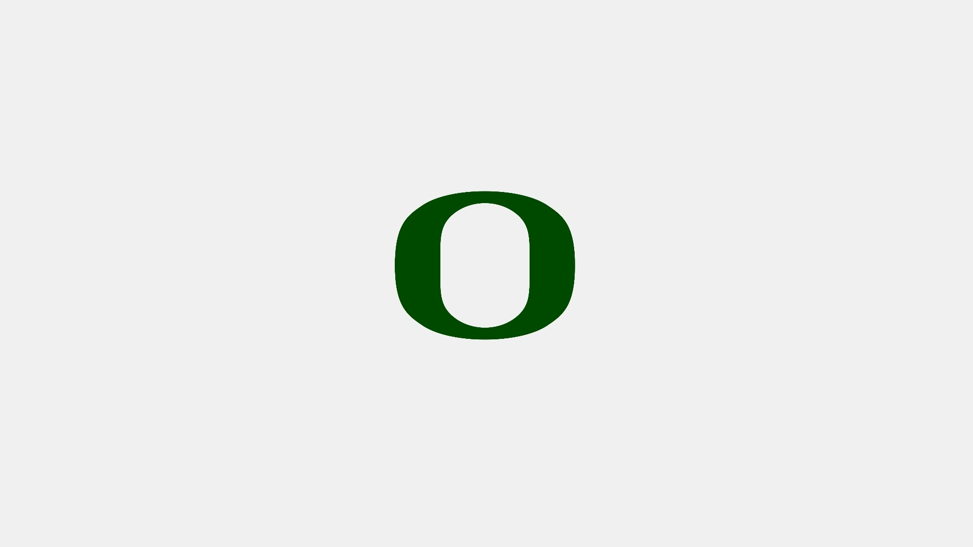 Oregon Ducks Wallpapers 56 Images