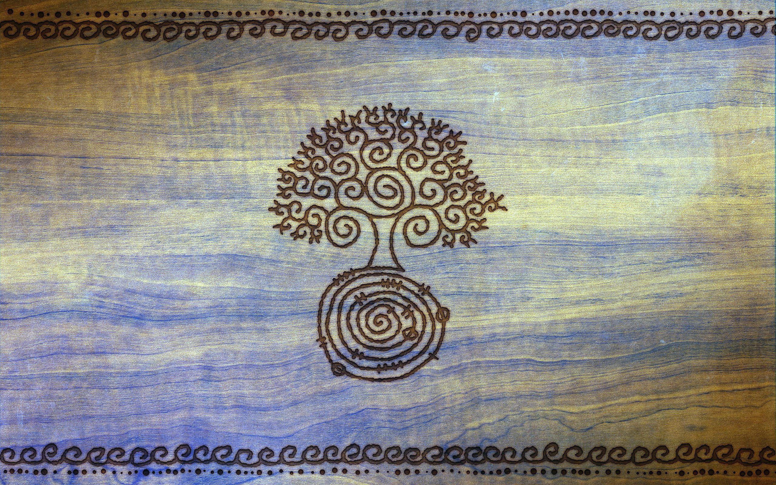 Wood Grain Wallpaper Hd: Wood Grain Desktop Wallpaper (51+ Images