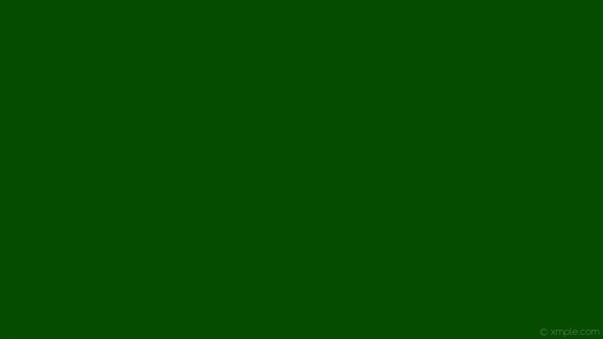 Solid Green Wallpaper 67 Images