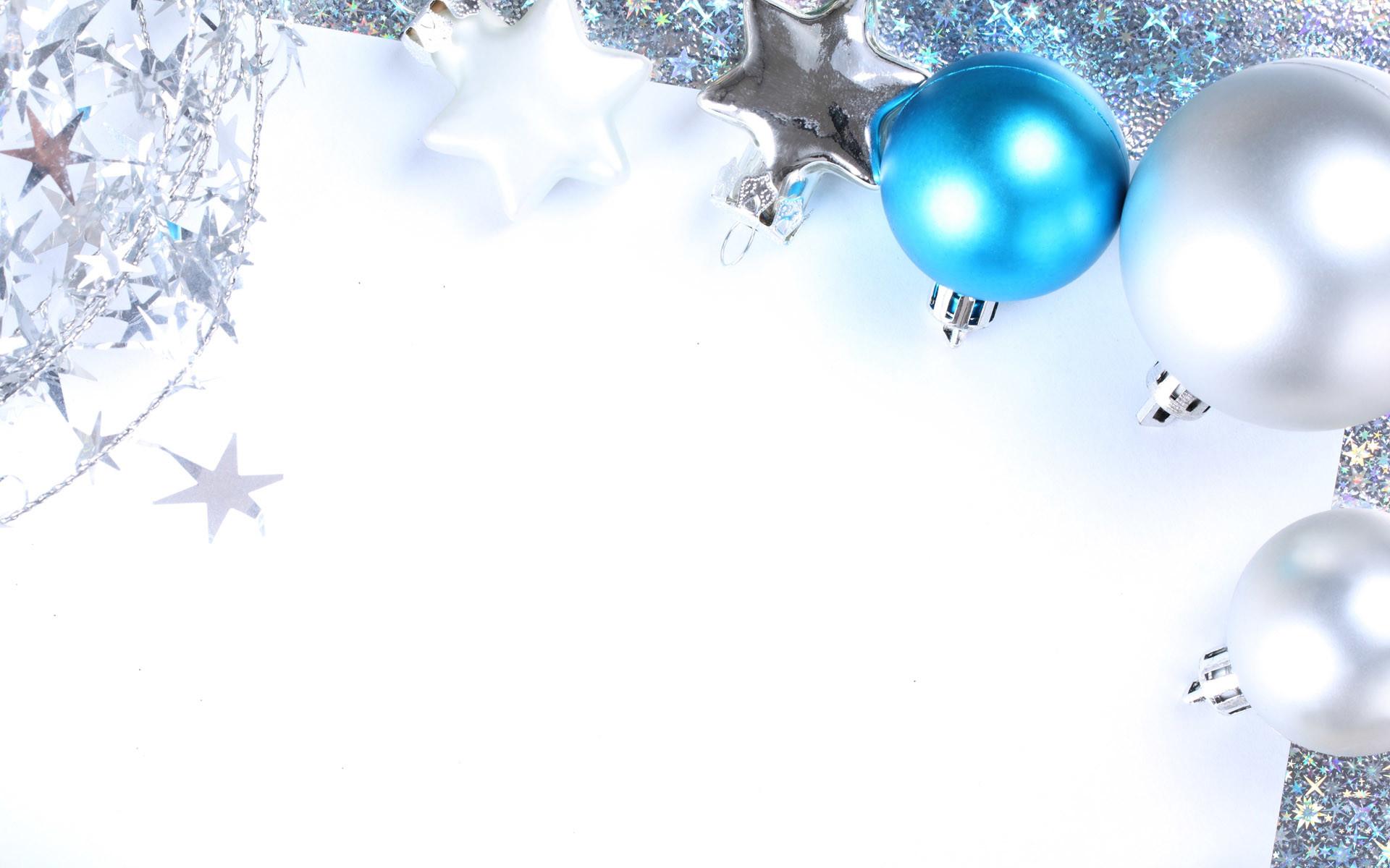White Christmas Wallpaper (74+ images)