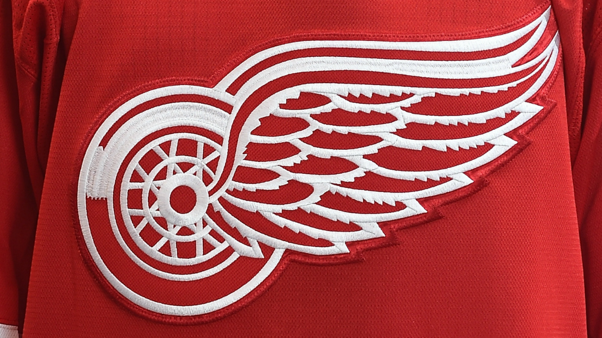 1920x1080 Detroit Red Wings Wallpapers 75+