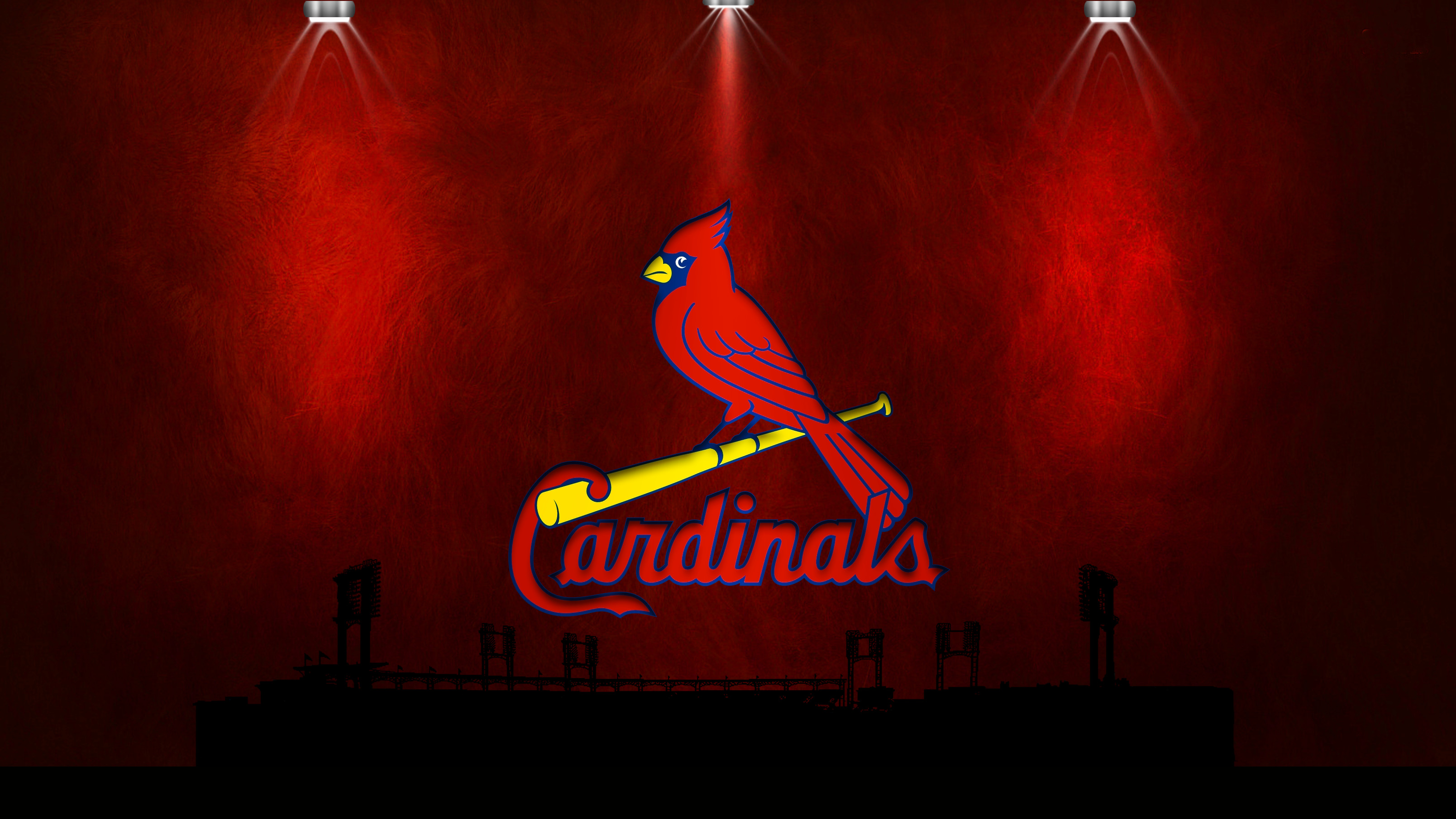 3217x1810 baseball st louis cardinals major league baseball wallpaper hd