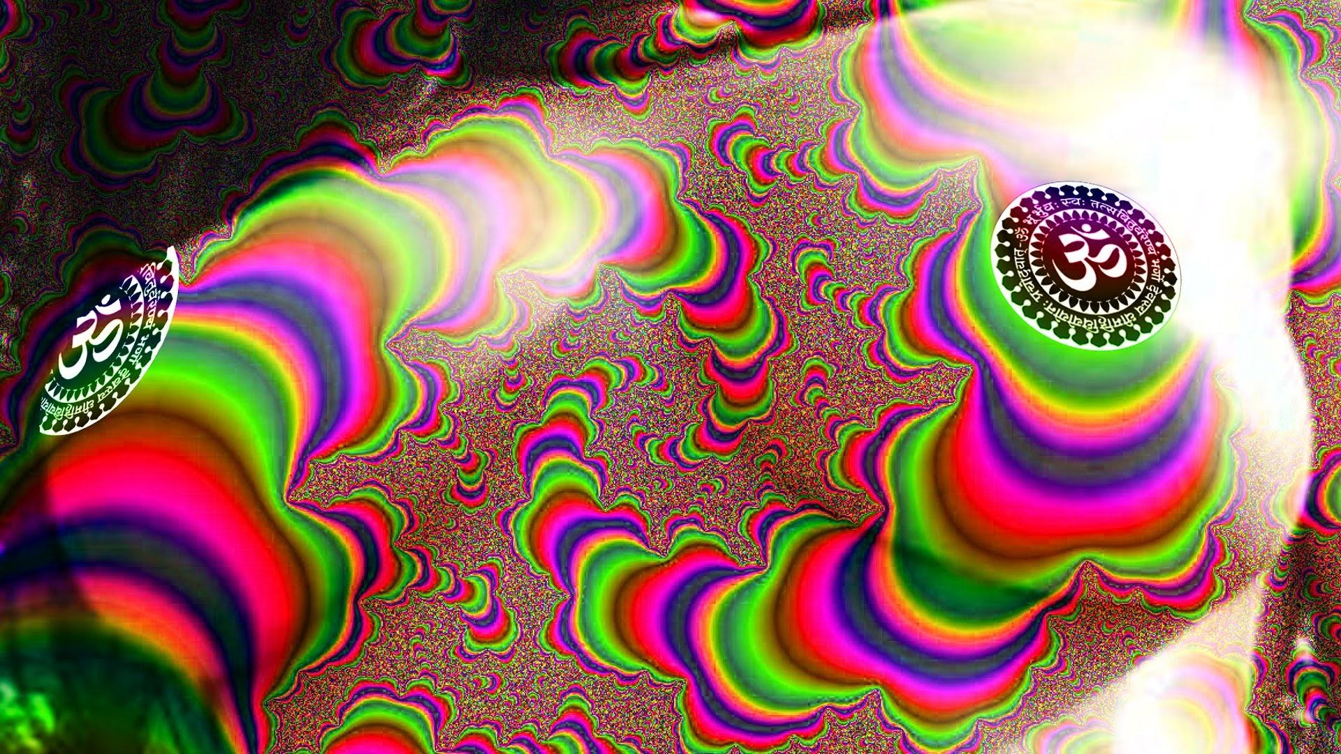 Psyshop Psytrance amp Goatrance Progressive DJ Music CD