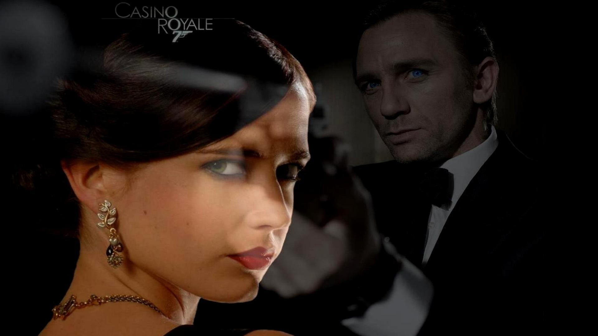 1920x1080 Casino Royale wallpapers Casino Royale background Page 3
