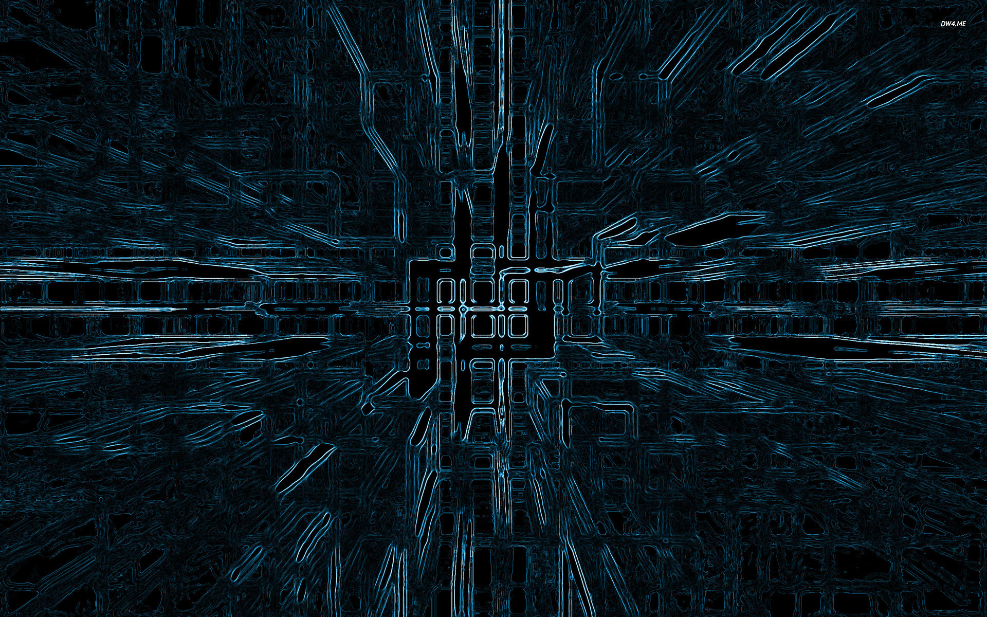 Absract Wallpapers Hd Images Images For Large Screen: HD Wallpapers Full Screen (71+ Images