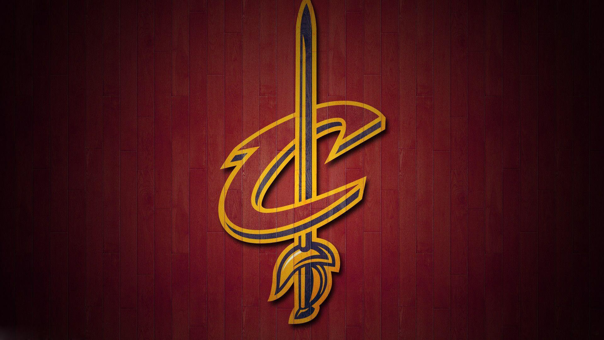 Great Wallpaper Home Screen Basketball - 715686-free-cleveland-cavaliers-basketball-wallpapers-1920x1080-samsung  2018_20169.jpg