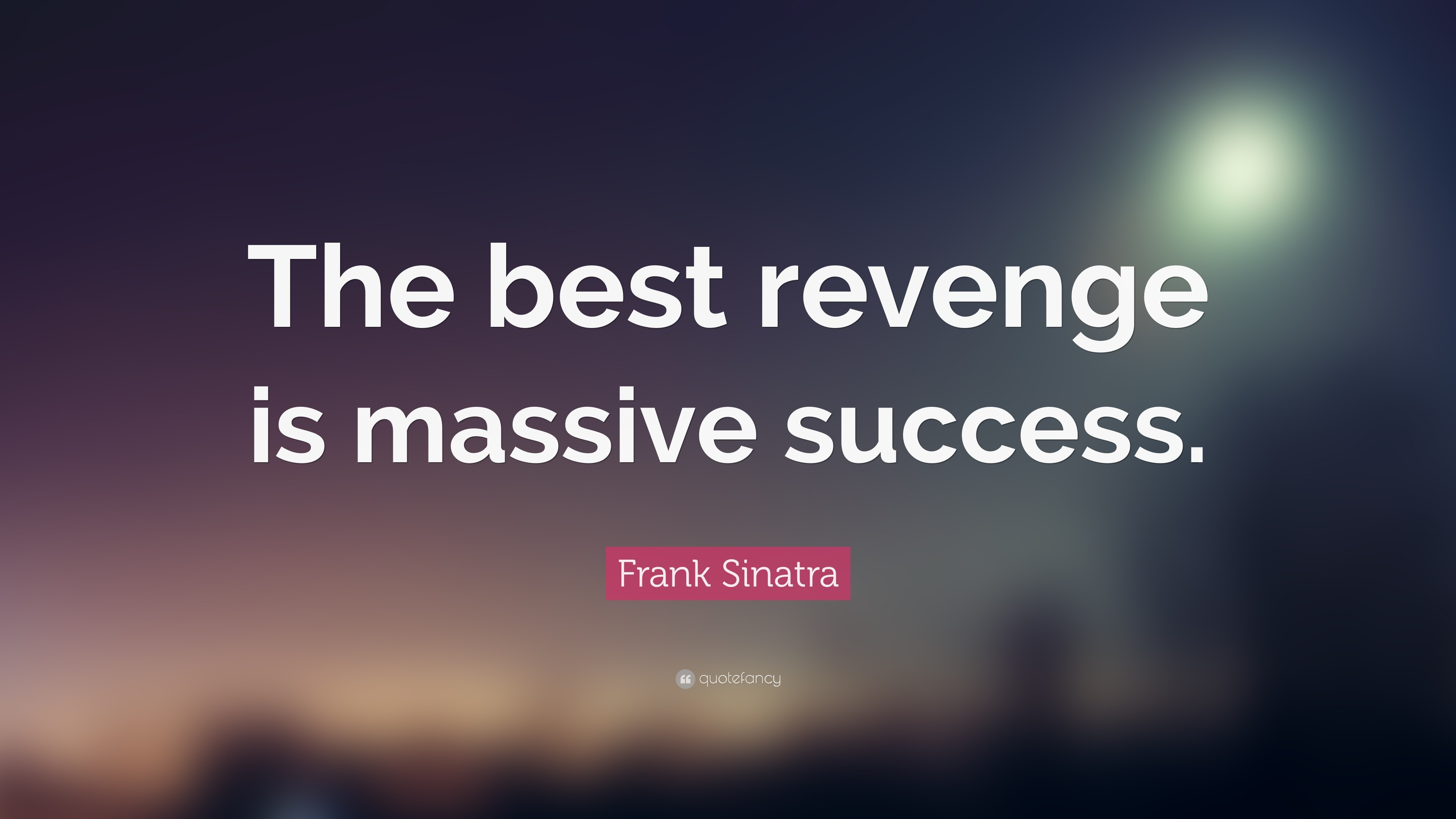 3840x2160 best success quotes wallpaper, Famous best success quotes wallpaper,  Popular best success quotes wallpaper