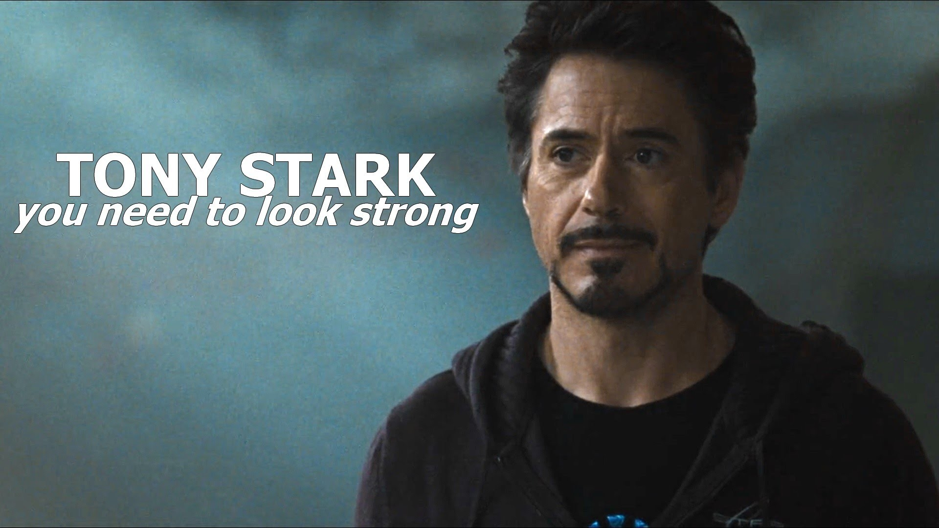 tony stark wallpapers (57+ images)