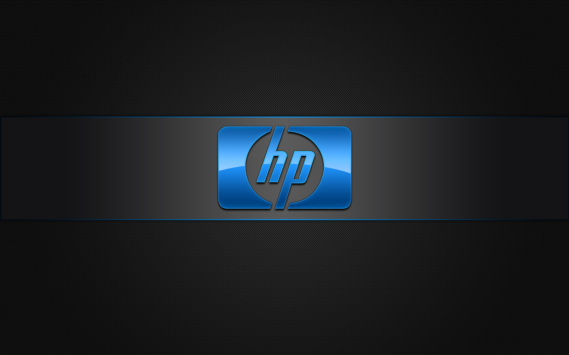 hp wallpapers for windows 10 (64+ images)