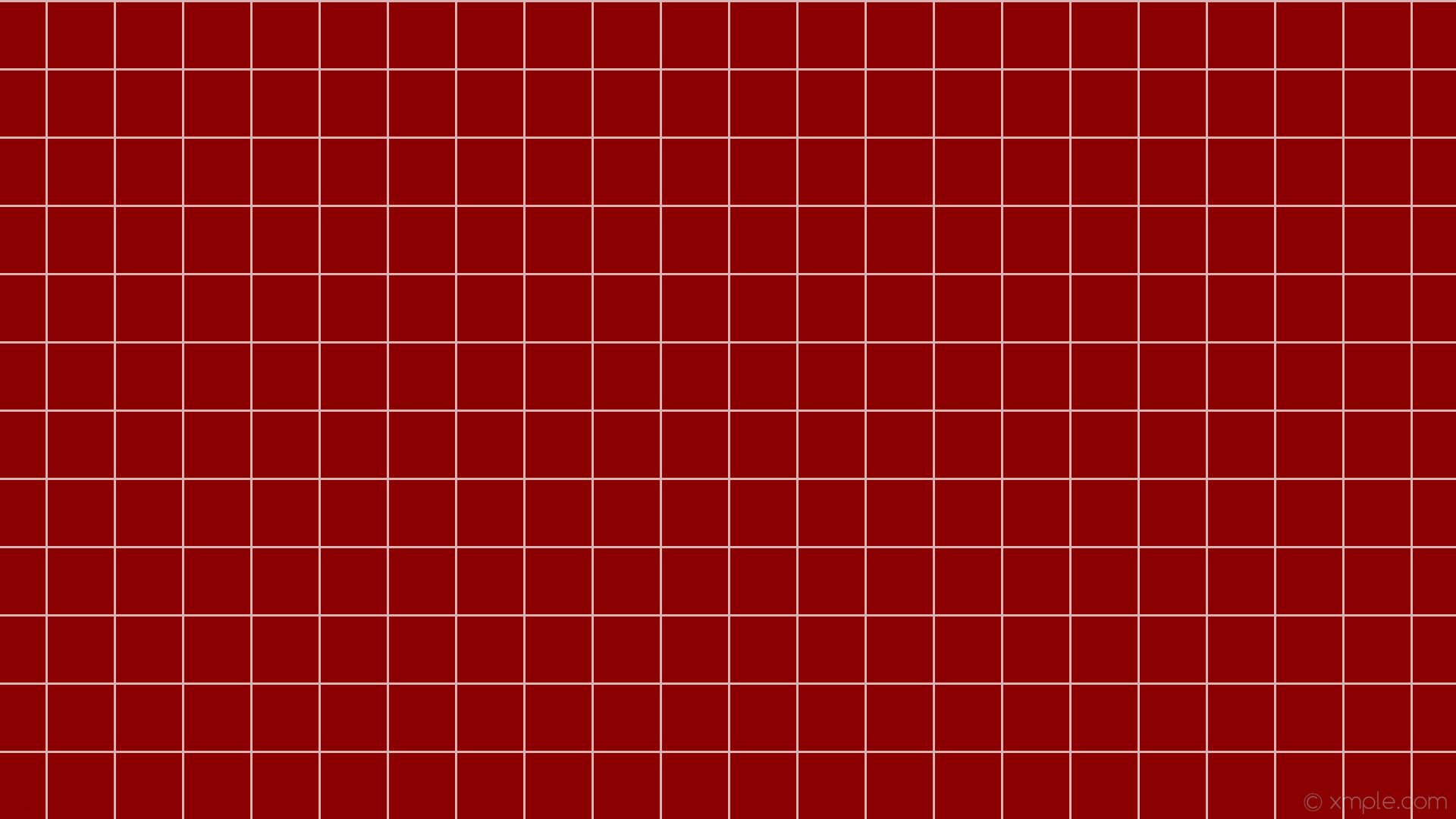 White Grid Wallpaper (87+ images)