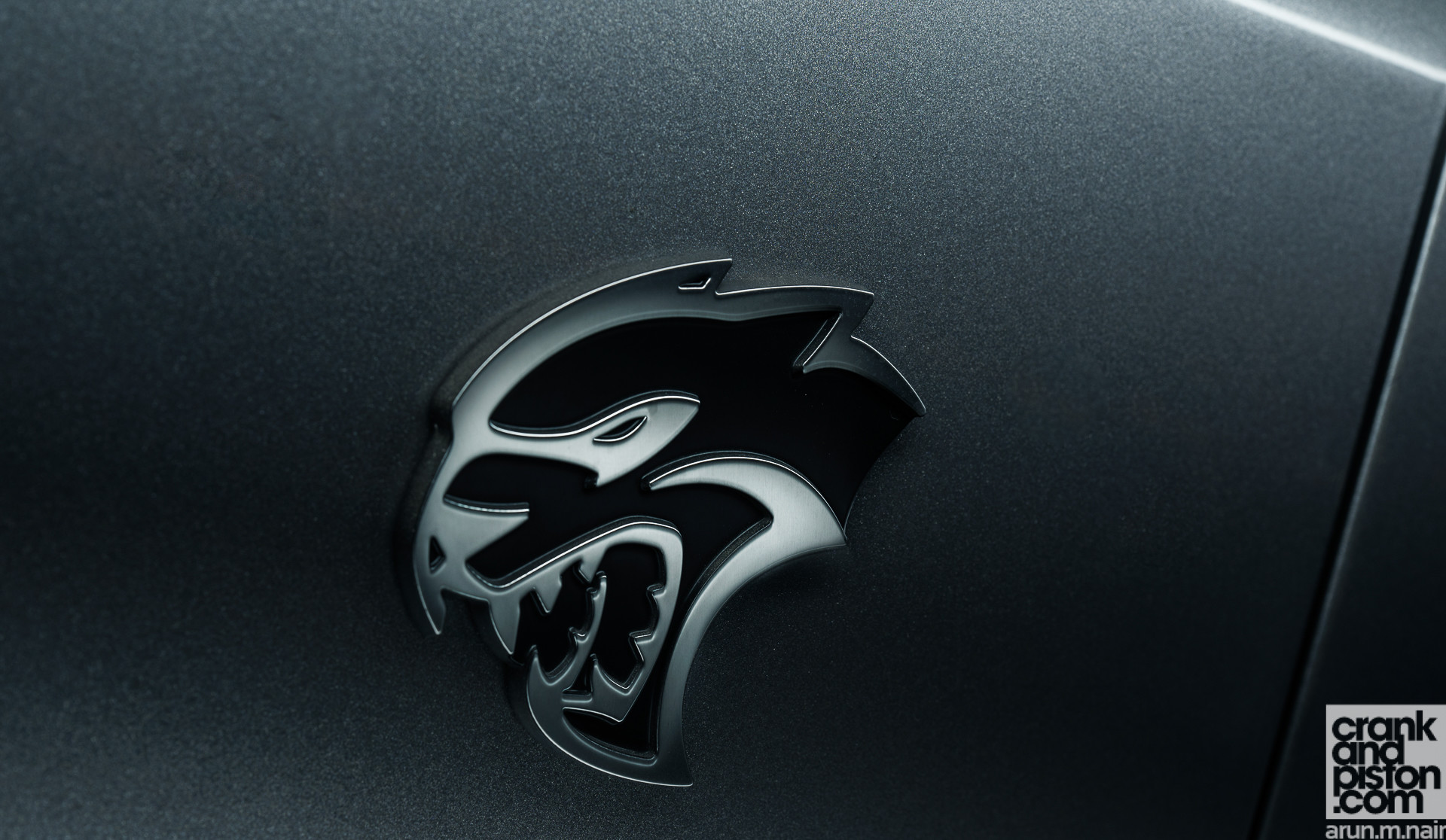 Dodge Logo Wallpapers 50 Images