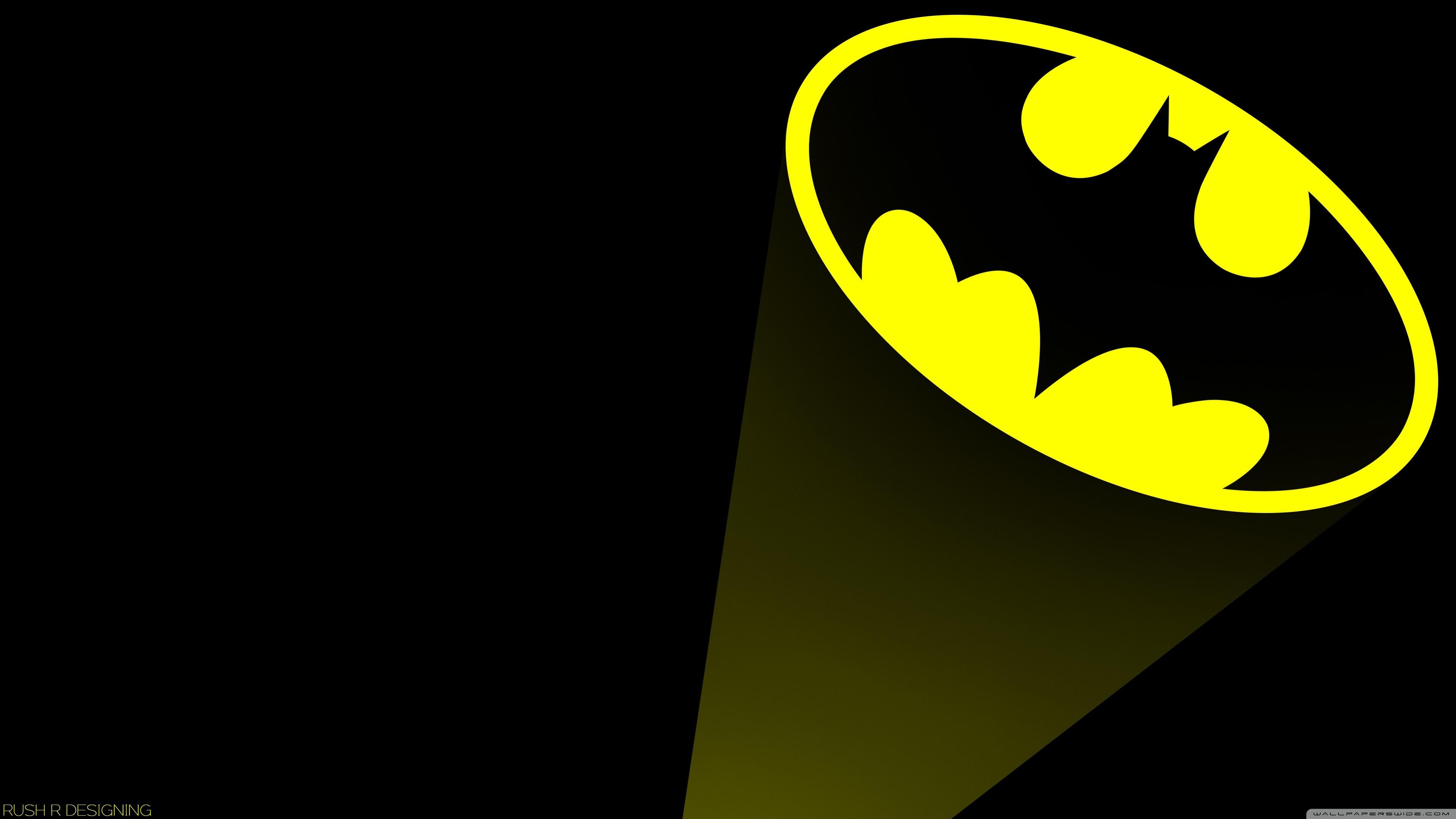 Nightwing Symbol Dark Knight Rises