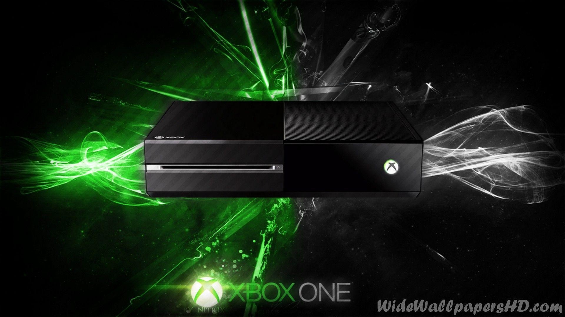 1920x1080 Pix For > Cool Xbox One Backgrounds