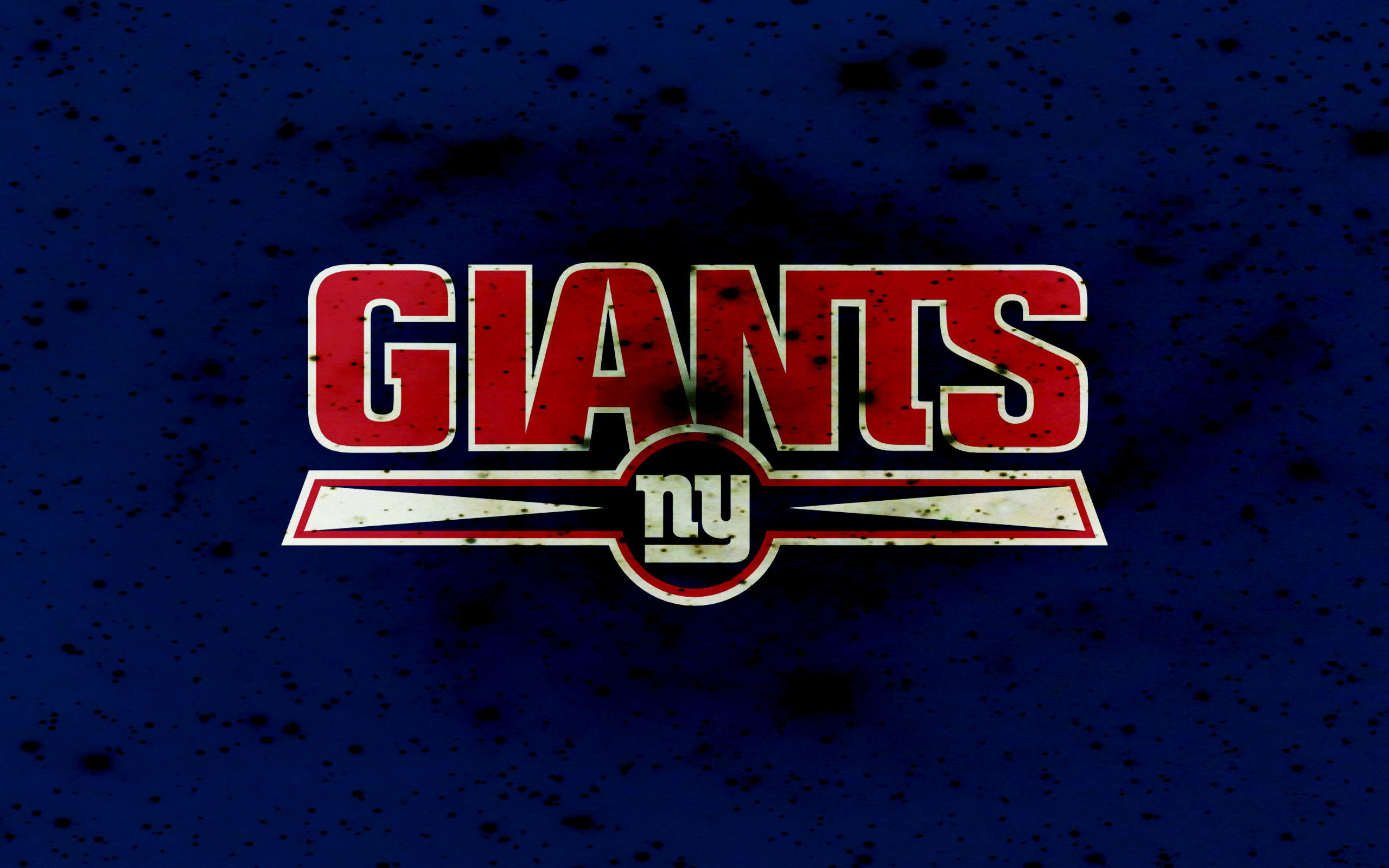 2560x1600 HD Wallpaper | Background ID:152828.  Sports New York Giants