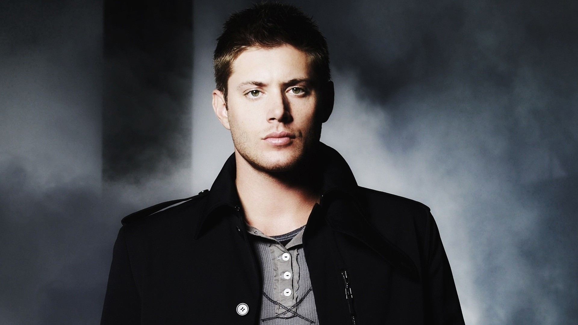 1920x1080 Image - Supernatural-wallpaper-dean-hd-wallpapers.jpg | Supernatural Wiki |  FANDOM powered by Wikia