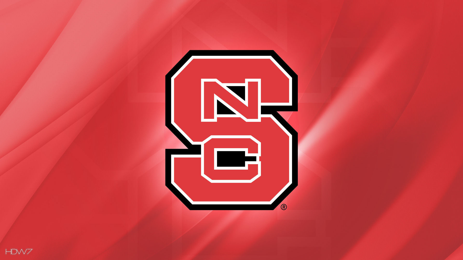 1920x1080 wallpaper name north carolina state university athletic jpg wallpaper .