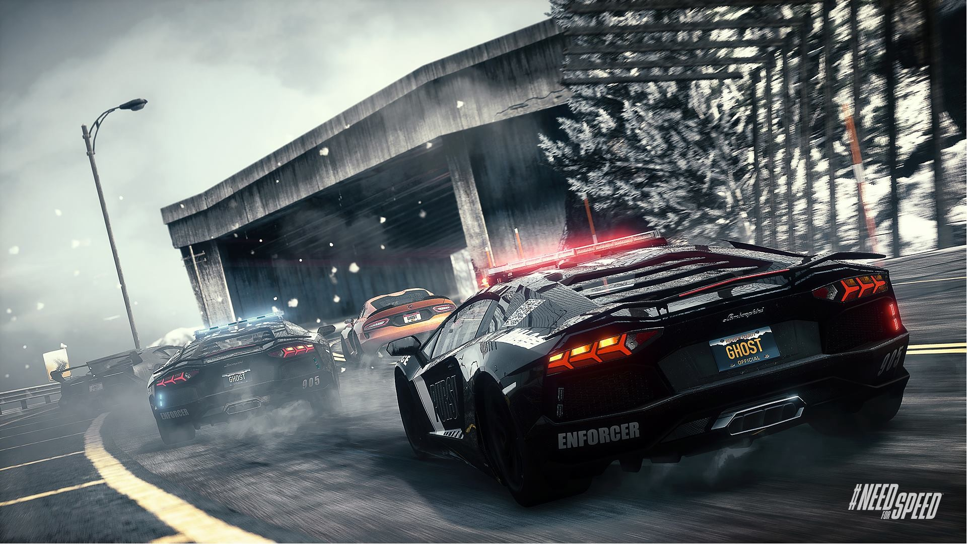 1920x1080 Best 25+ Need for speed rivals ideas only on Pinterest | Bike rivals, Need  for speed and Nfs need for speed