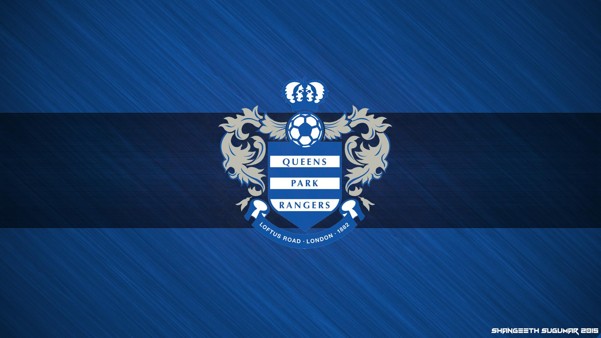 Rangers Logo Wallpaper 71 Images