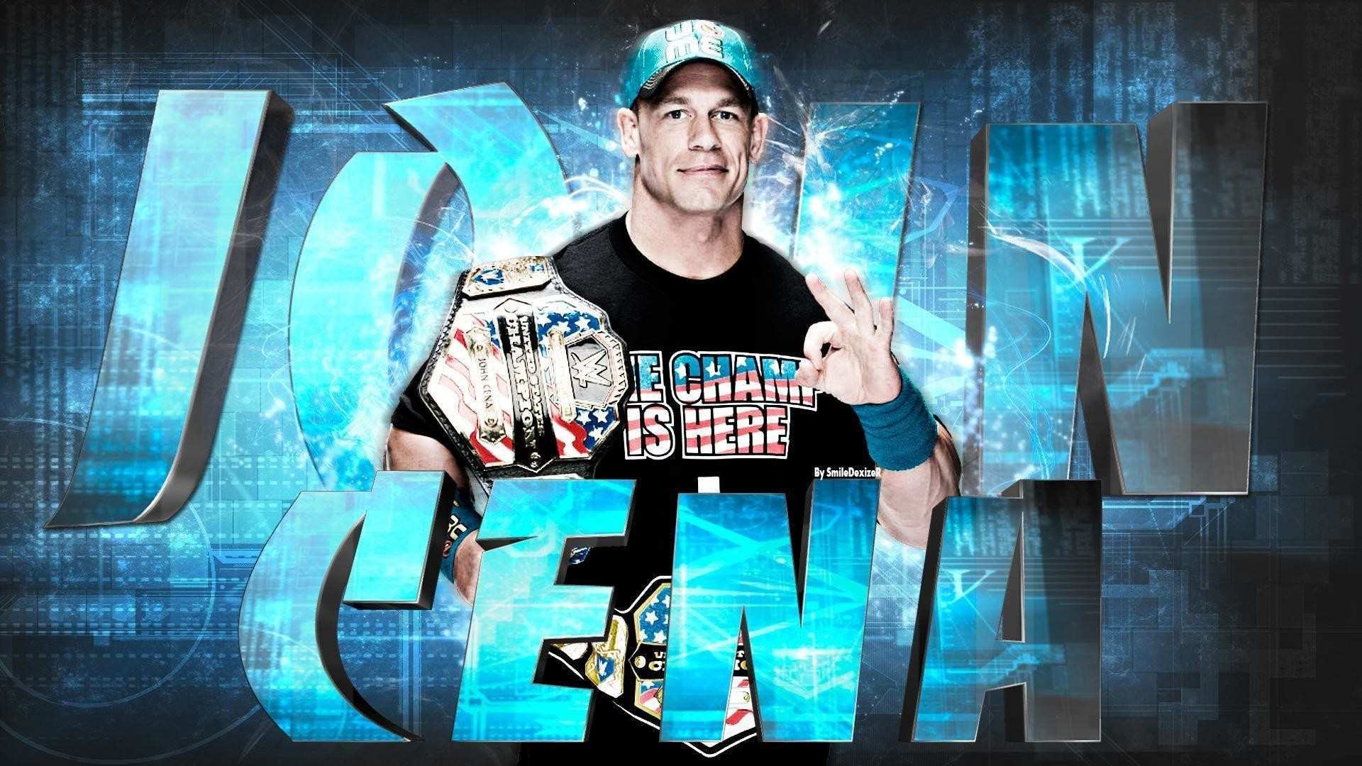 1920x1080 john cena wallpapers