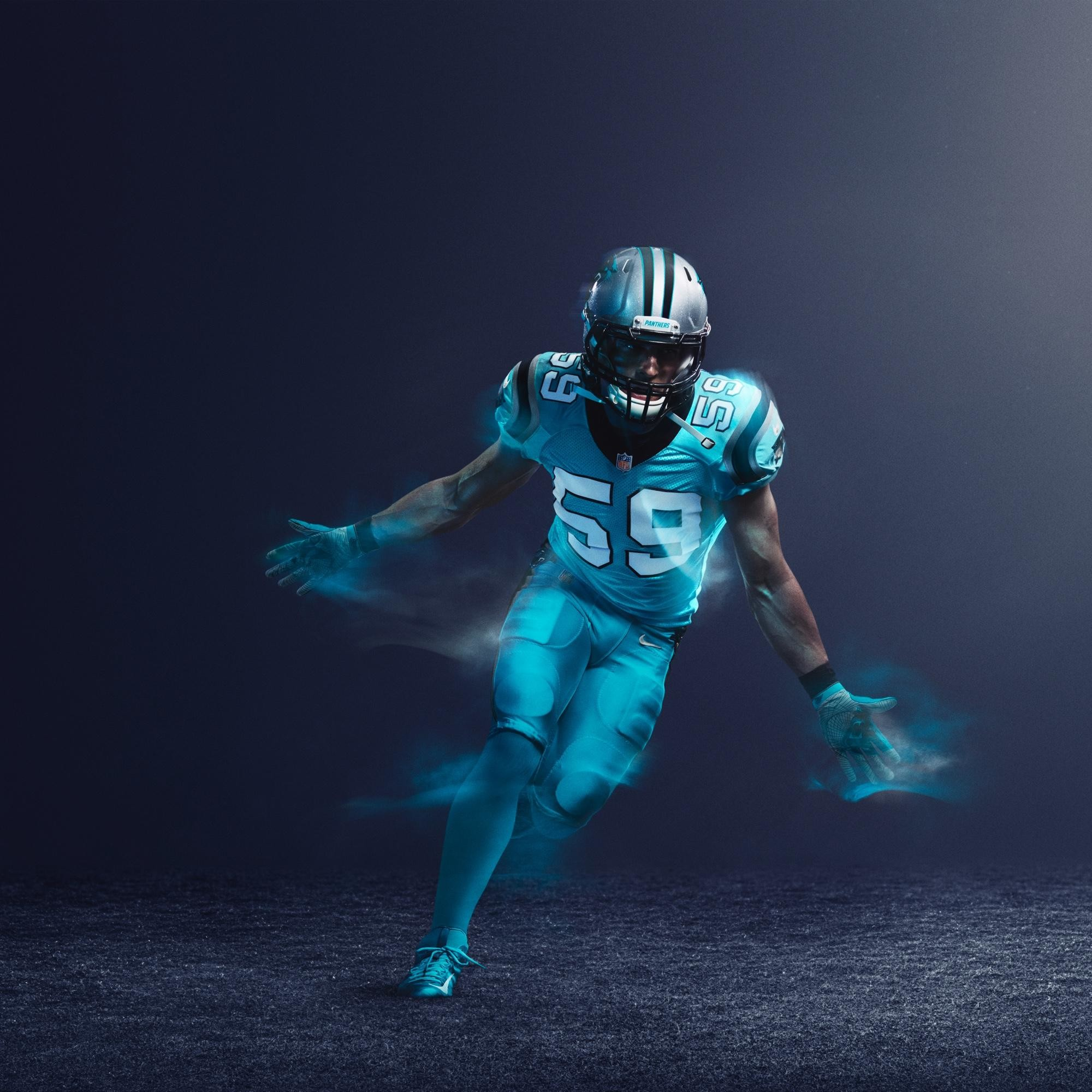Computer Wallpaper Com: Carolina Panthers HD Wallpapers (74+ Images