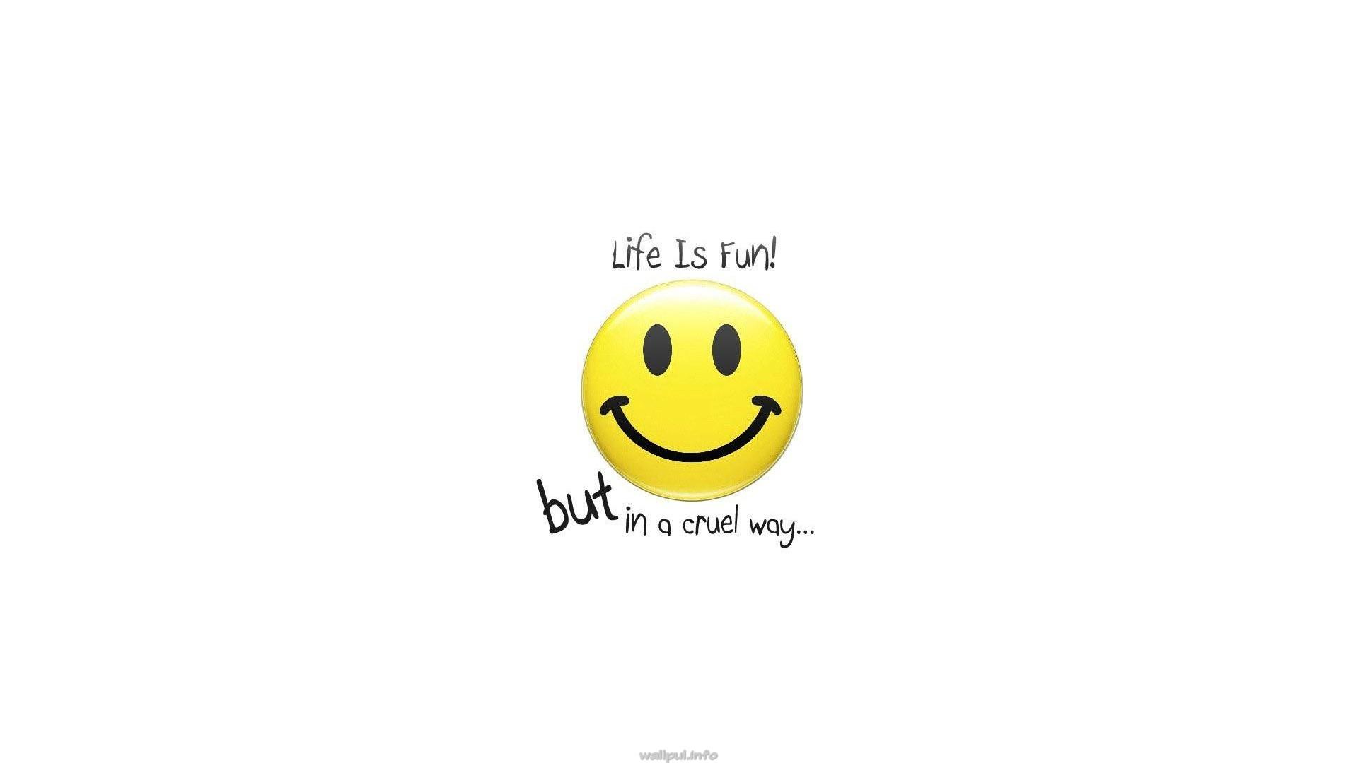 Popular Wallpaper Music Emoji - 401699  Pic_43727.jpg