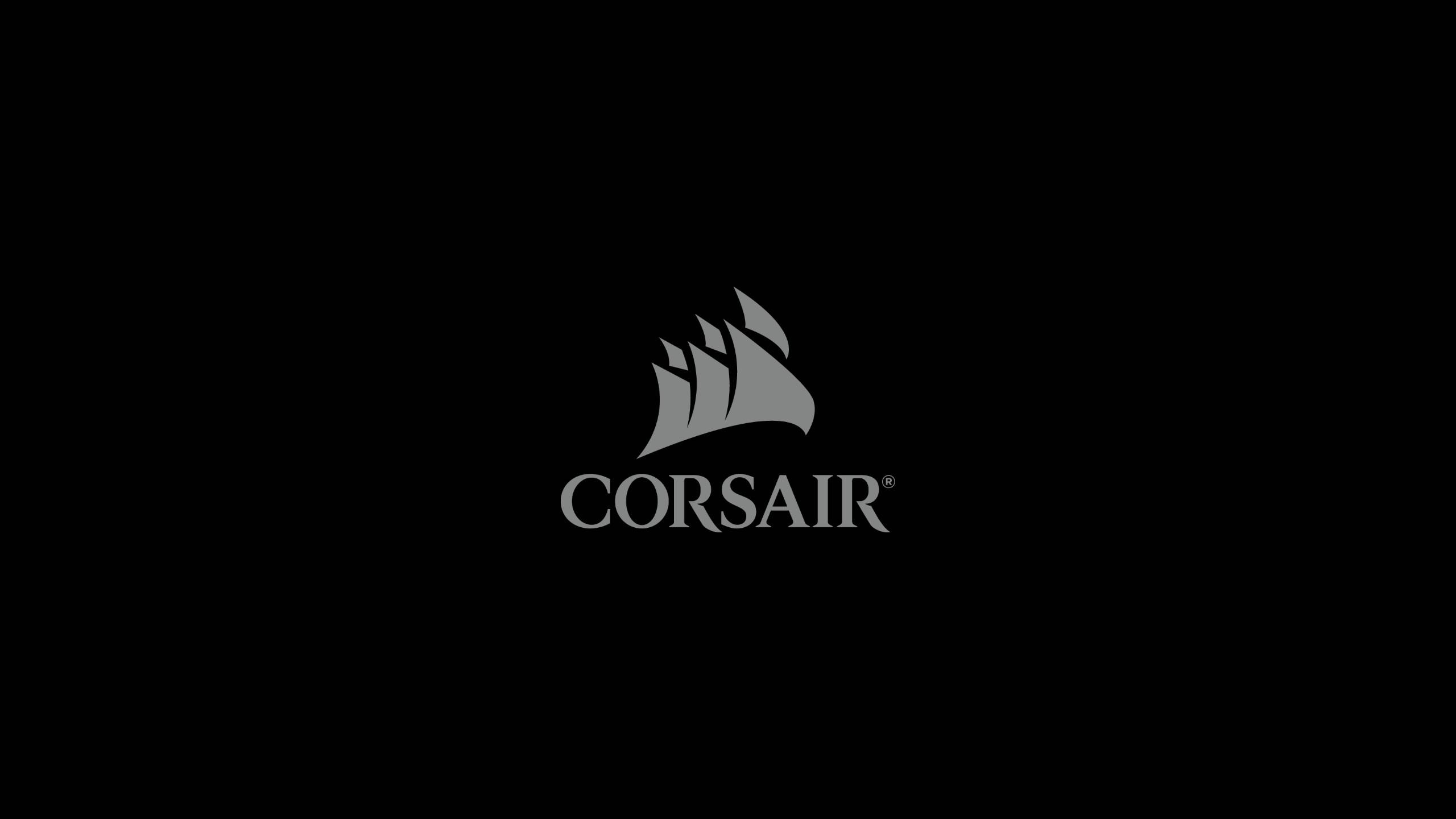 Corsair Wallpaper: Corsair Gaming Wallpaper (80+ Images