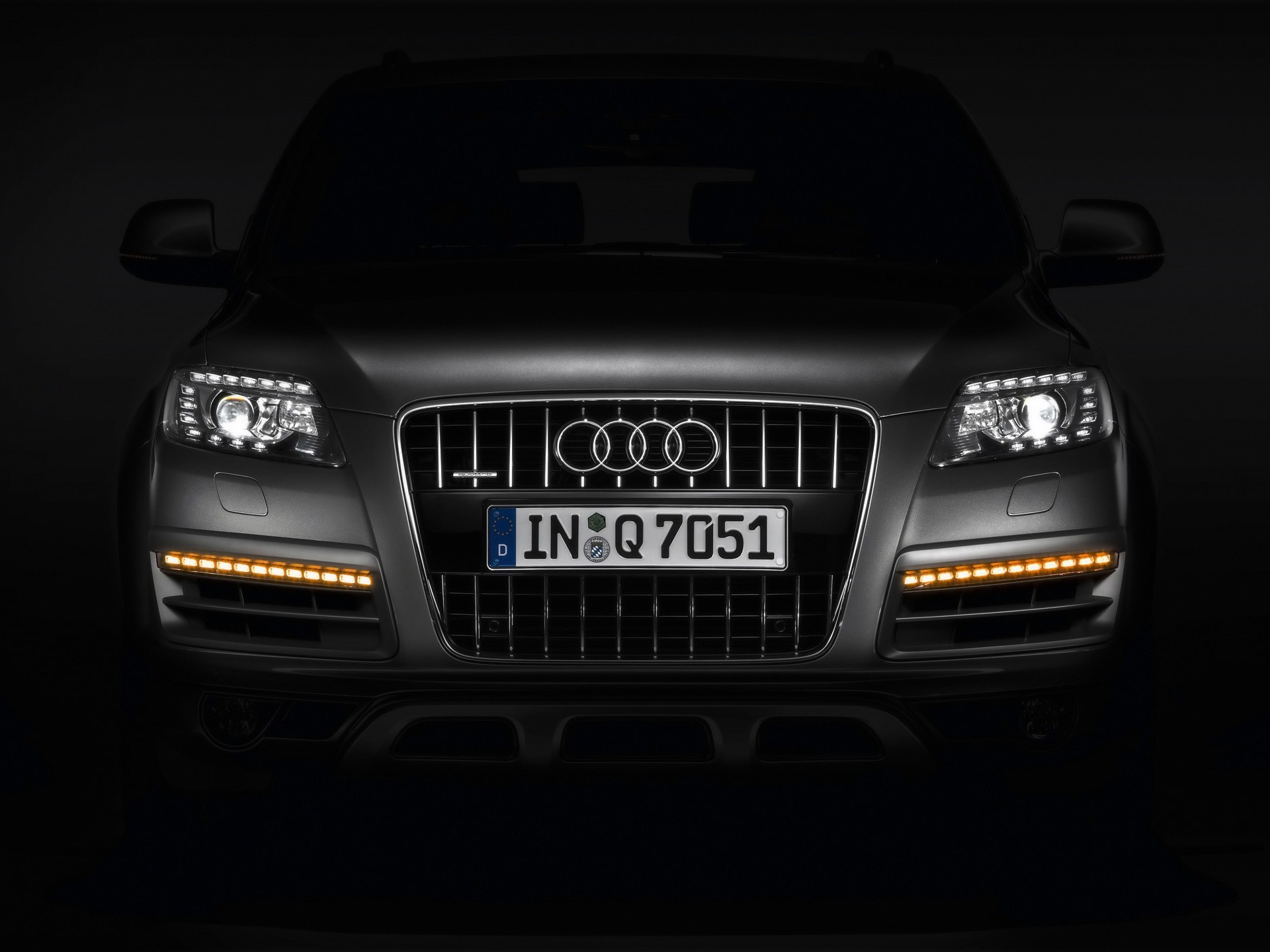 1920x1200 Audi Car Wallpaper Tumblr