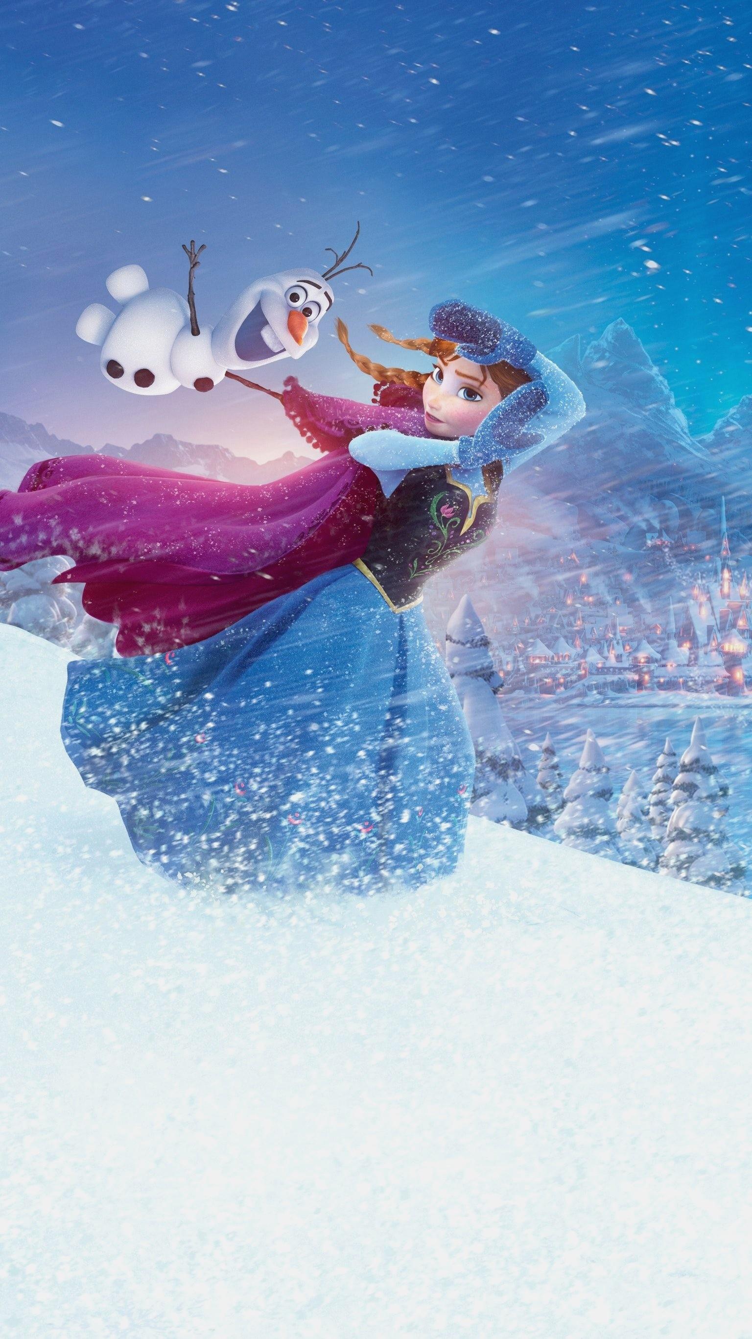 Disney Frozen Wallpaper 80 Images