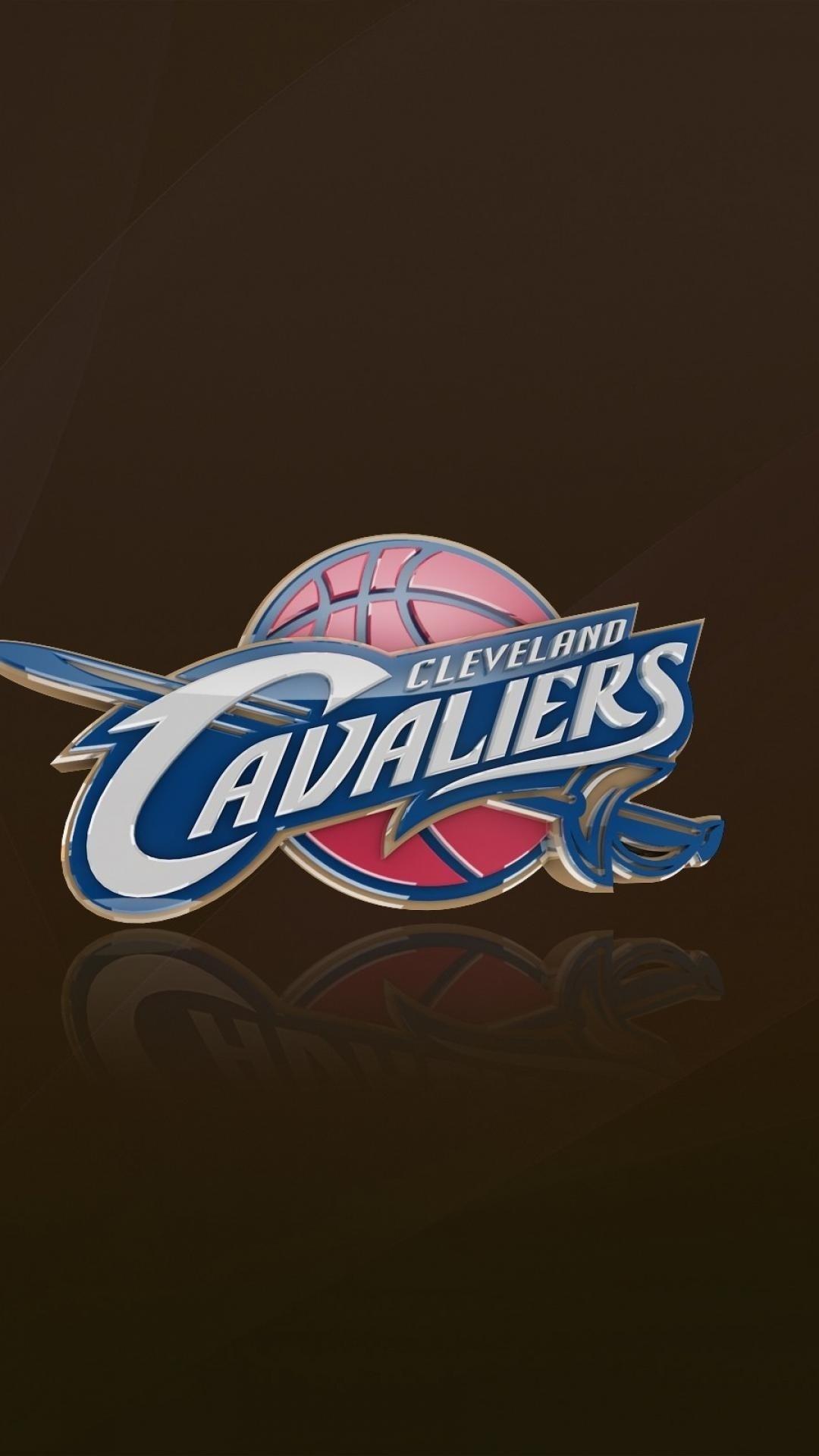 1920x1080 NBA All Team 3D Wallpapers HD Download