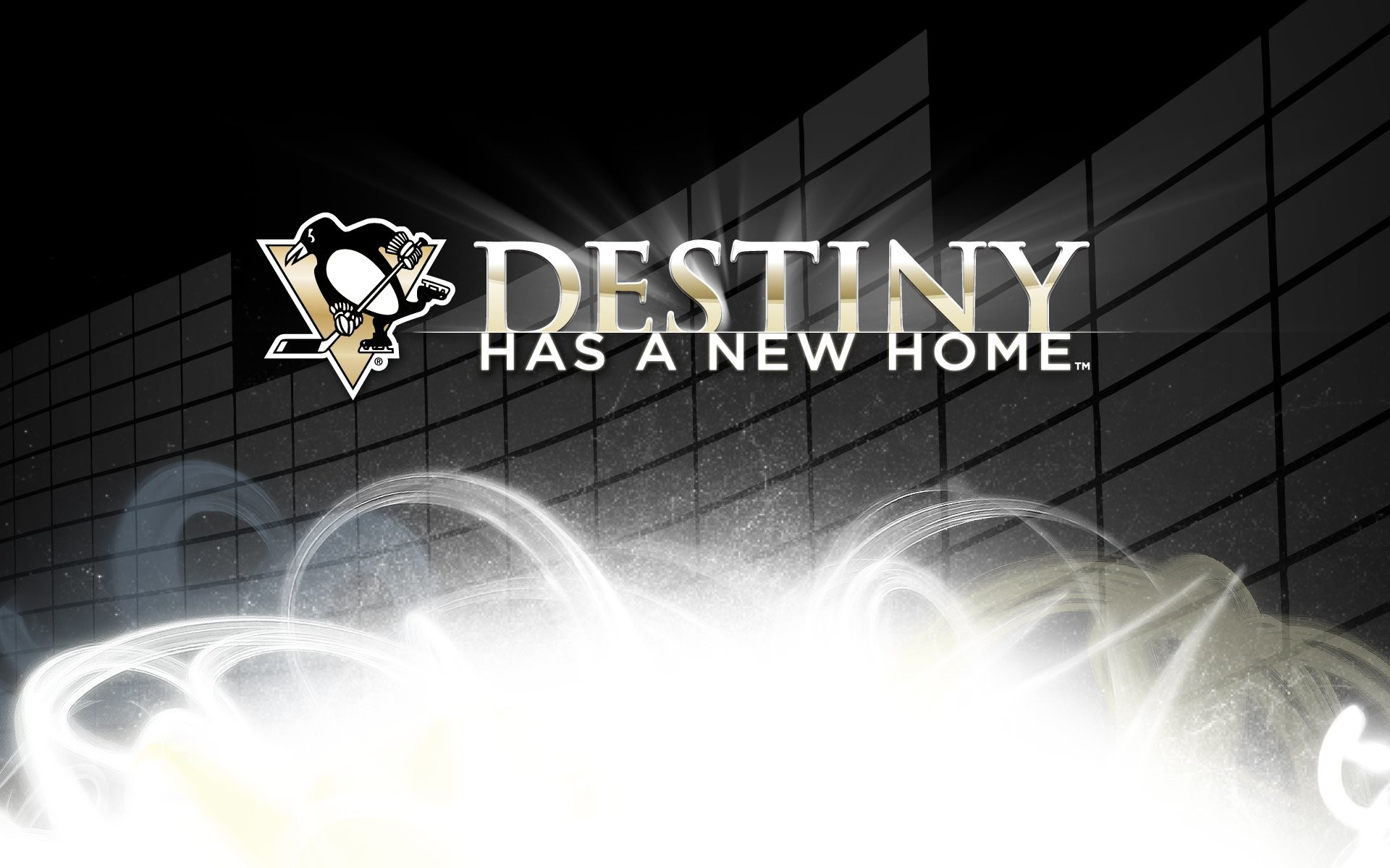1920x1200 Pittsburgh Penguins 240386