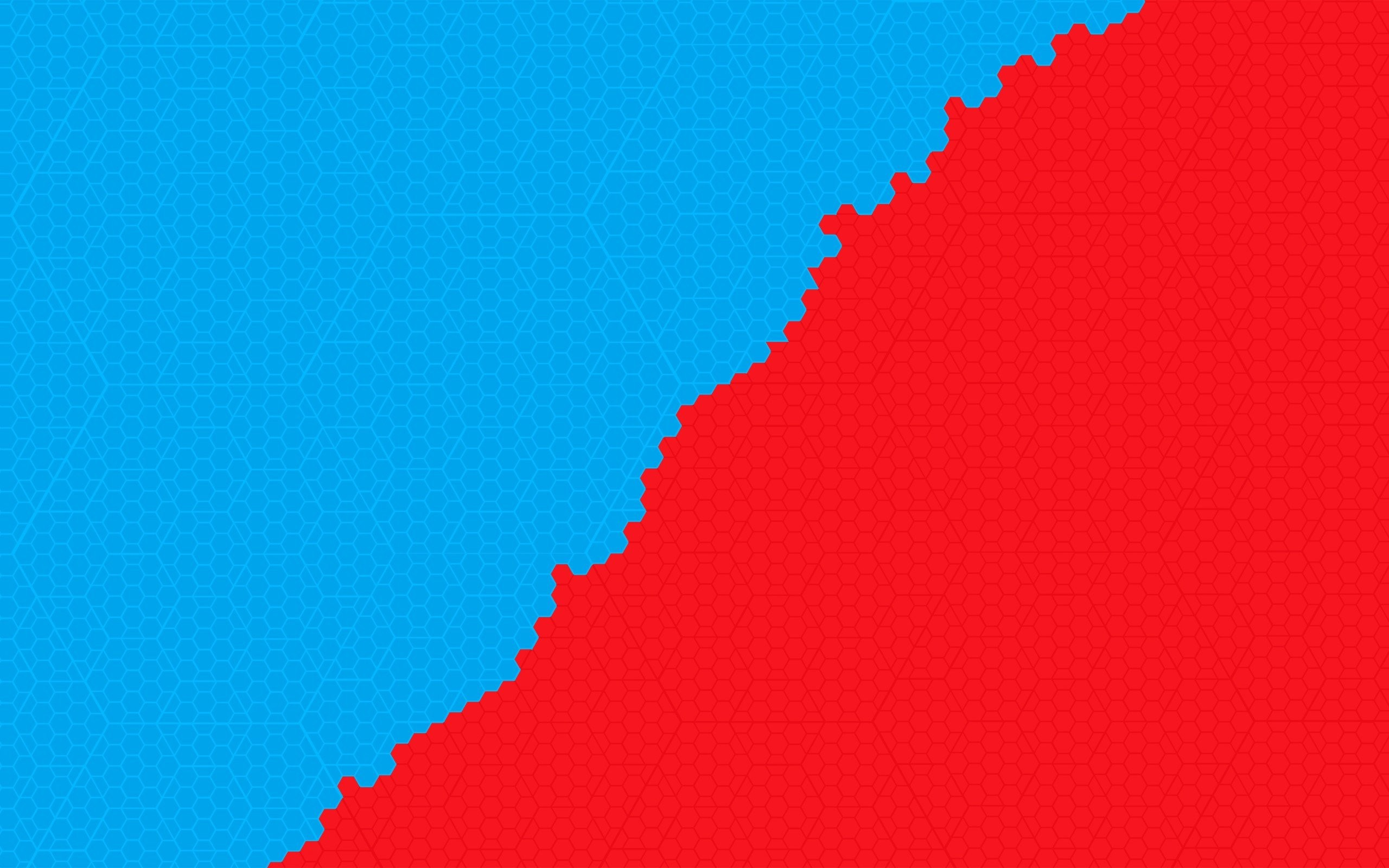 blue and red wallpaper  73  images