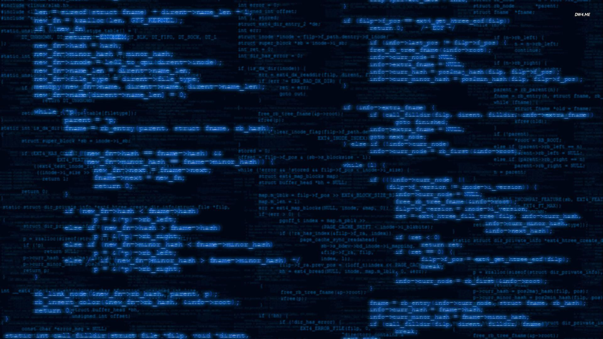 Programming Wallpaper Hd 63 Images